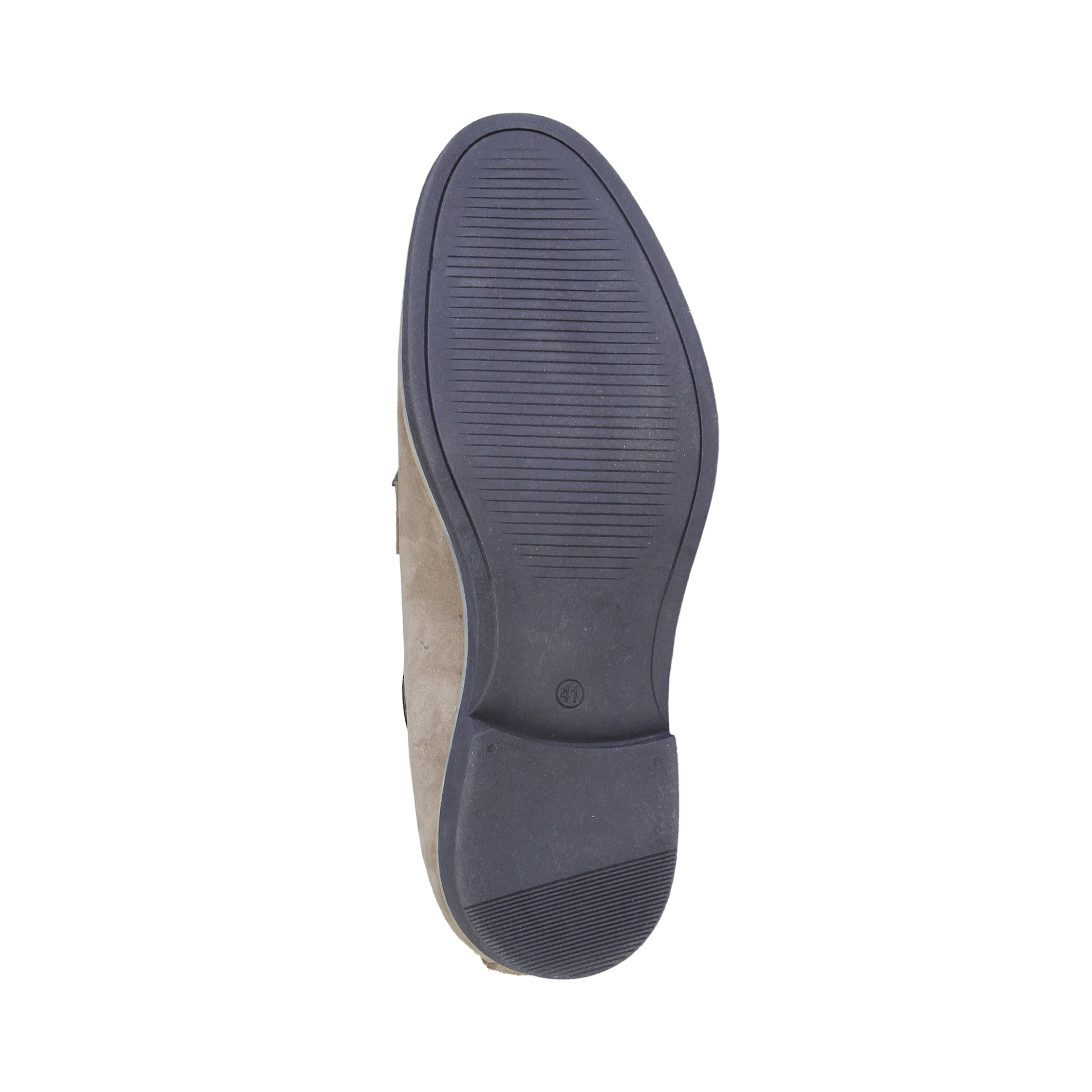 Chaussures   Made in Italia GIULIANO grey