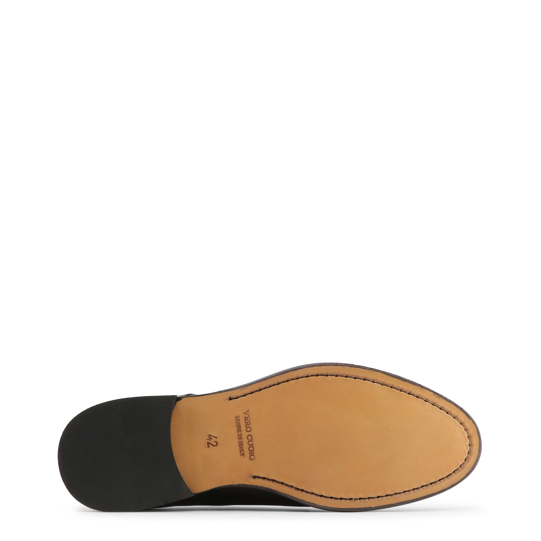 Chaussures   Made in Italia CELSO black