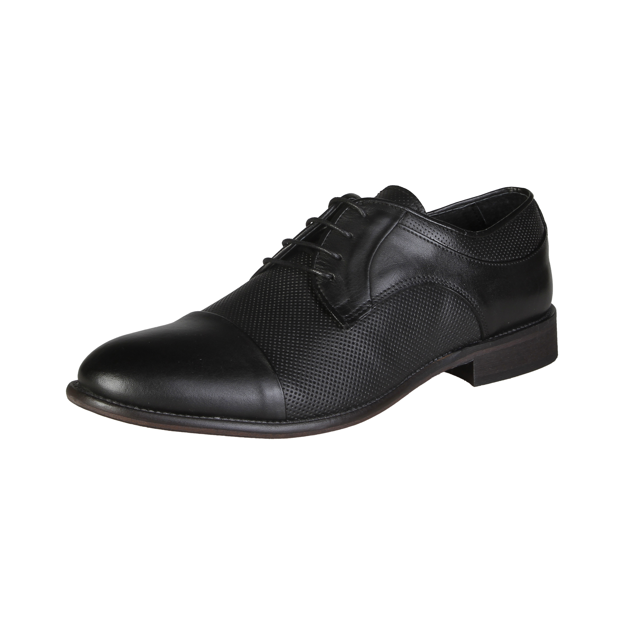 Chaussures   Made in Italia DINO black