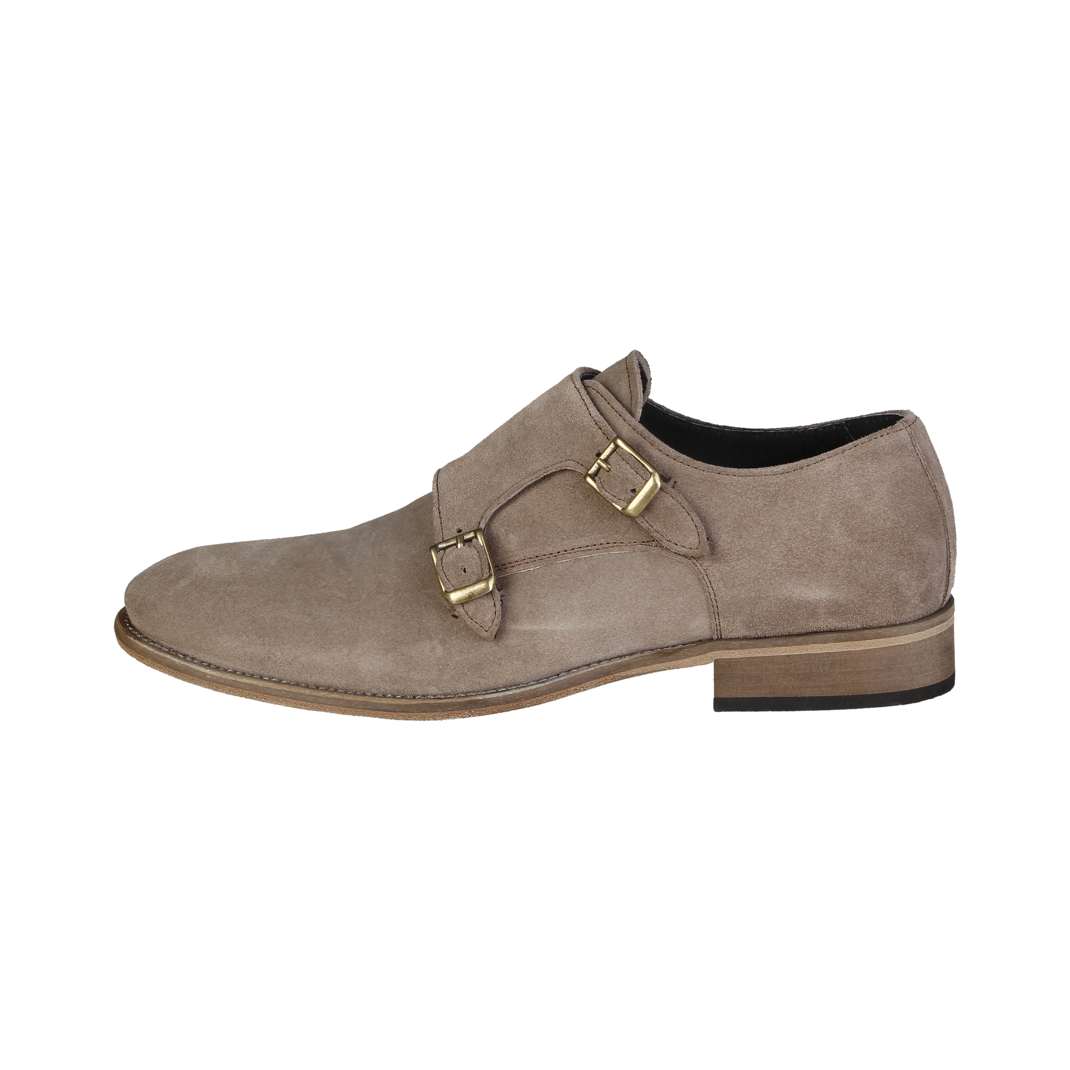 Chaussures   Made in Italia DARIO brown