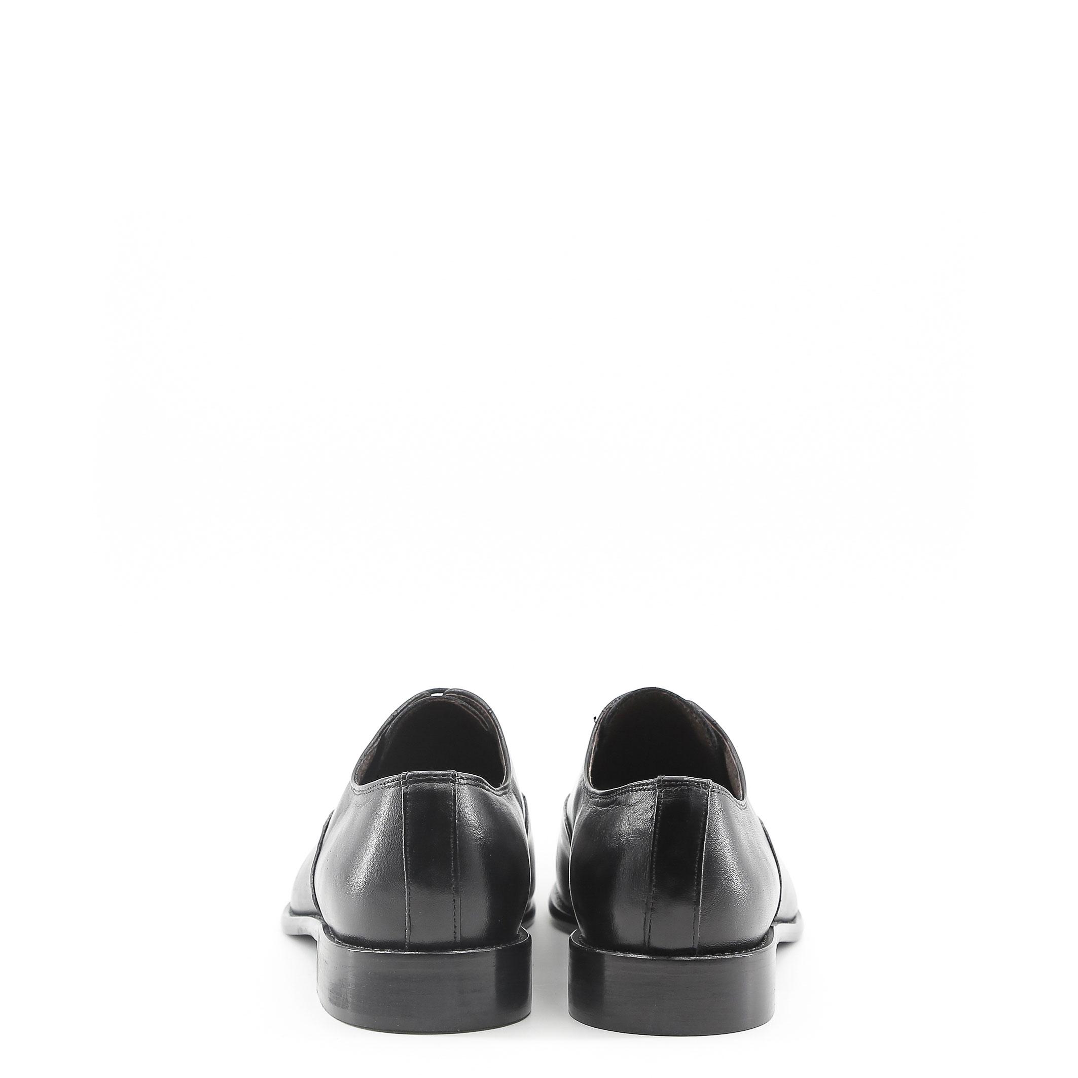 Chaussures   Made in Italia GERARDO black