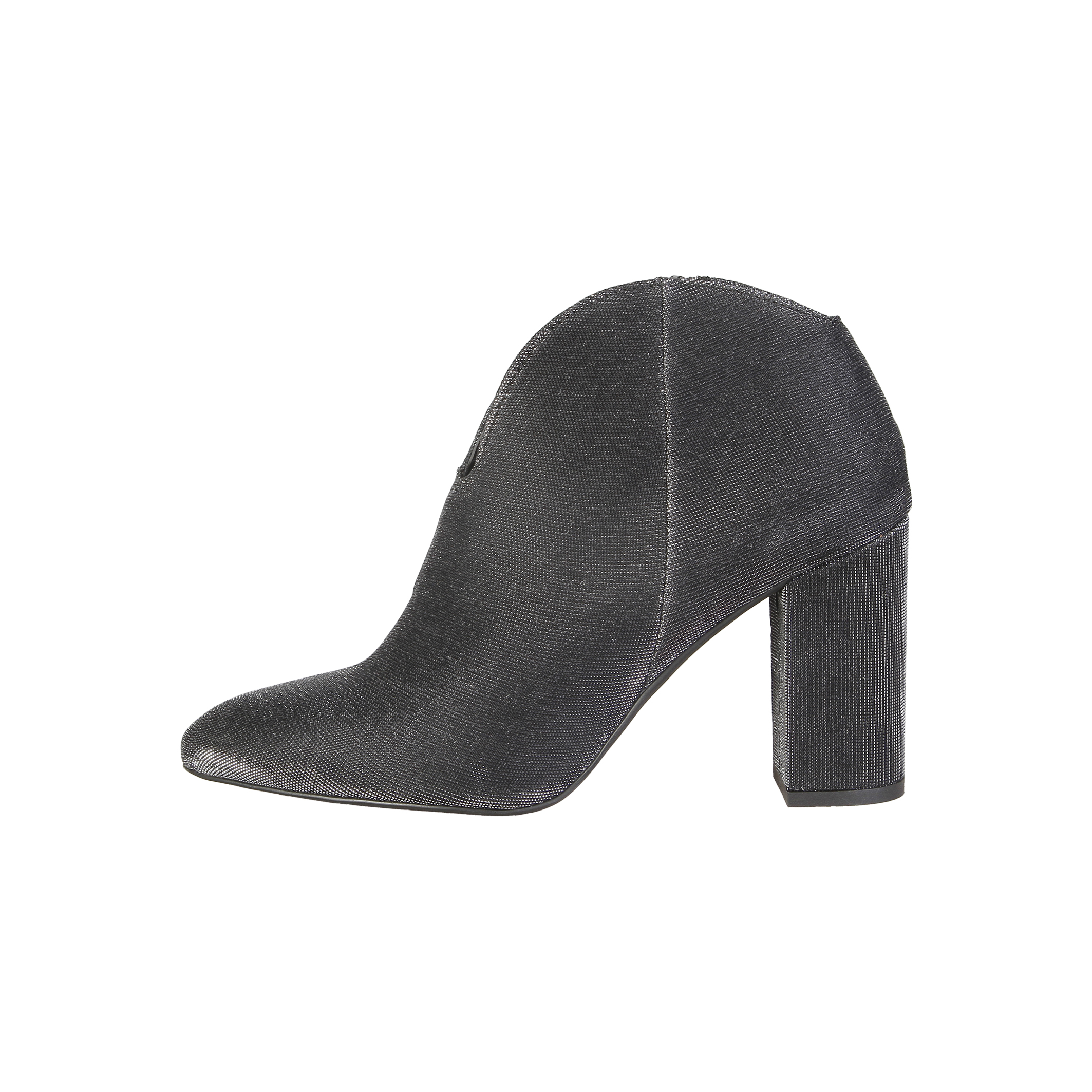 Chaussures Made In Italia Femme 36,37,38,39,40,41