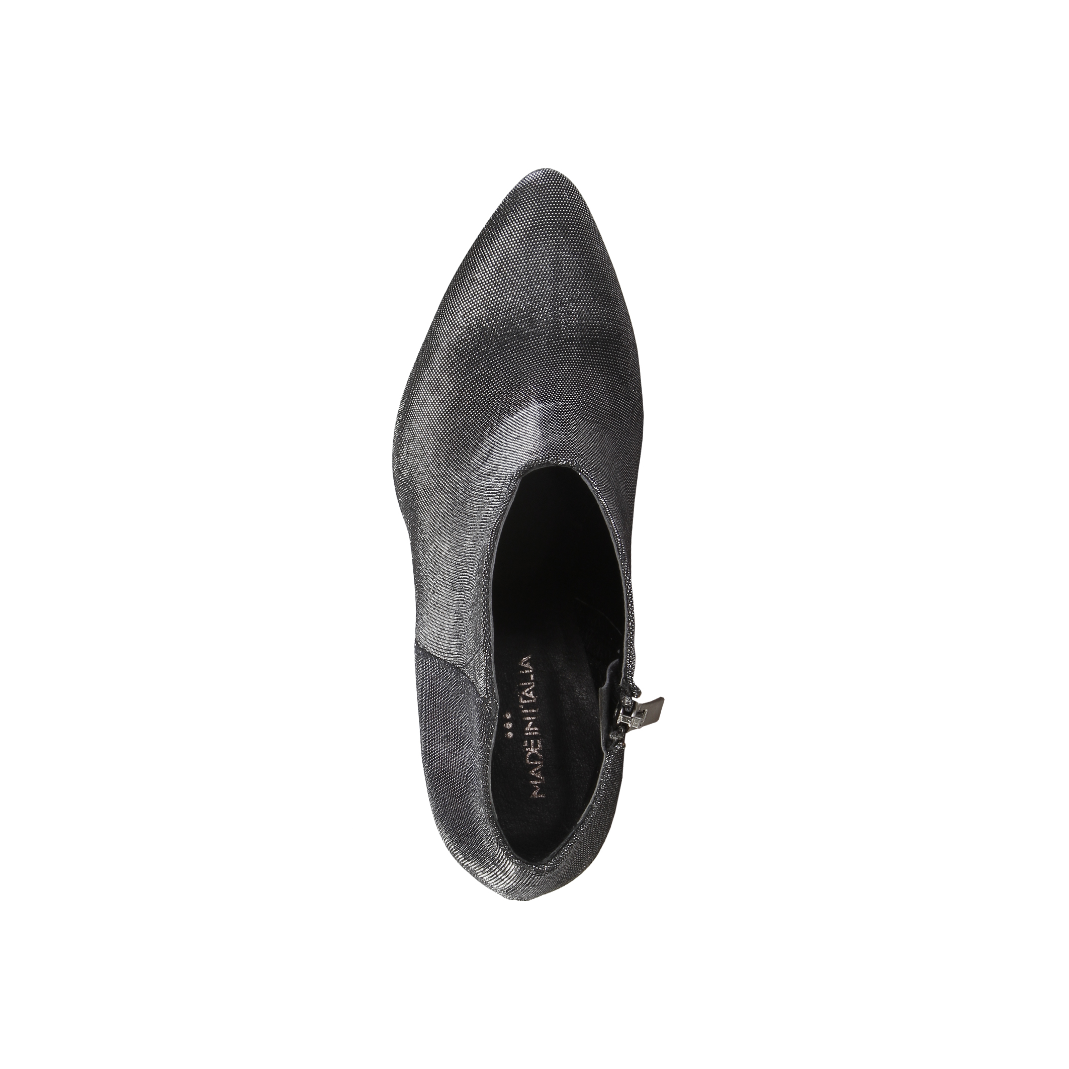 Chaussures  Made in Italia VIVIANA black