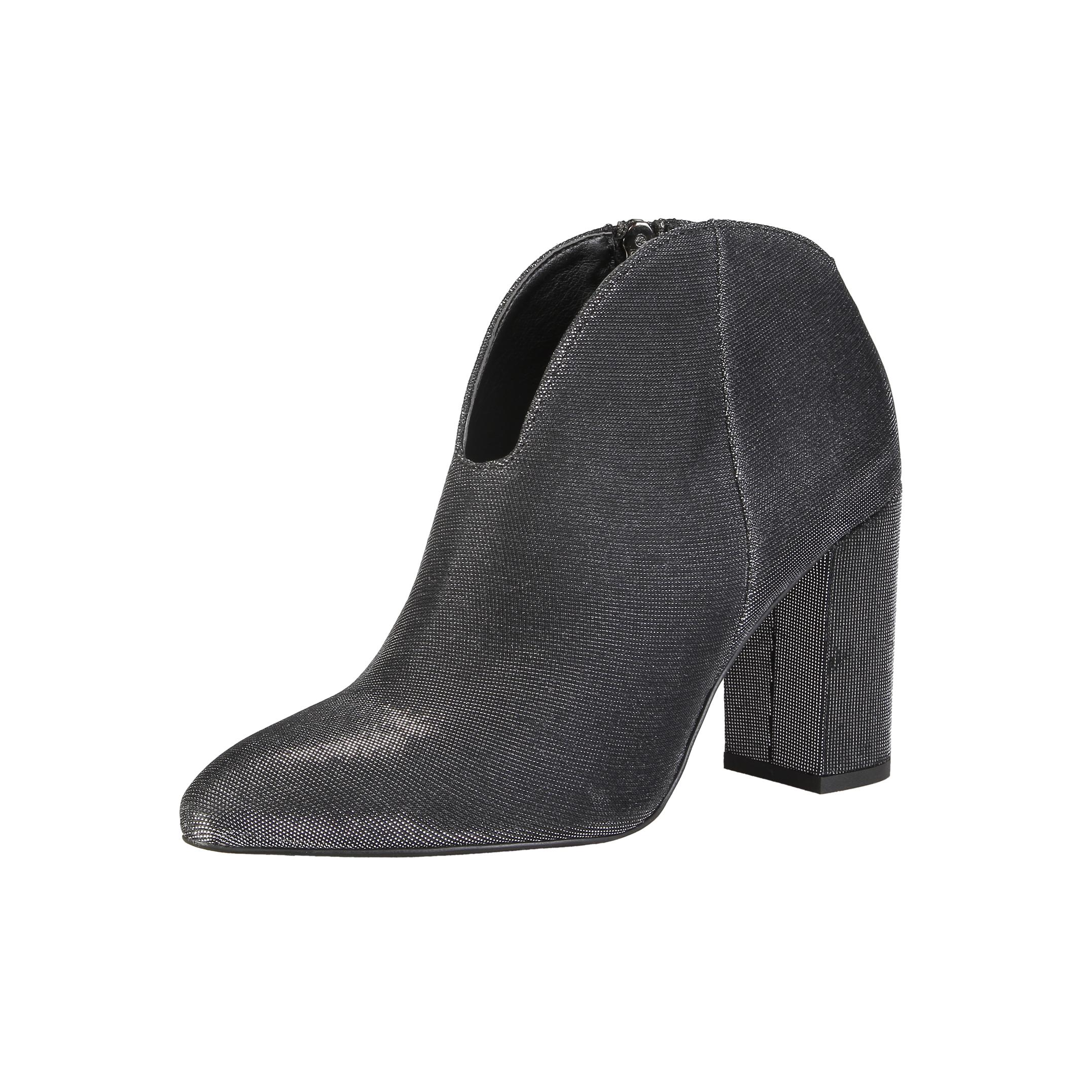 Chaussures  Made in Italia VIVIANA black