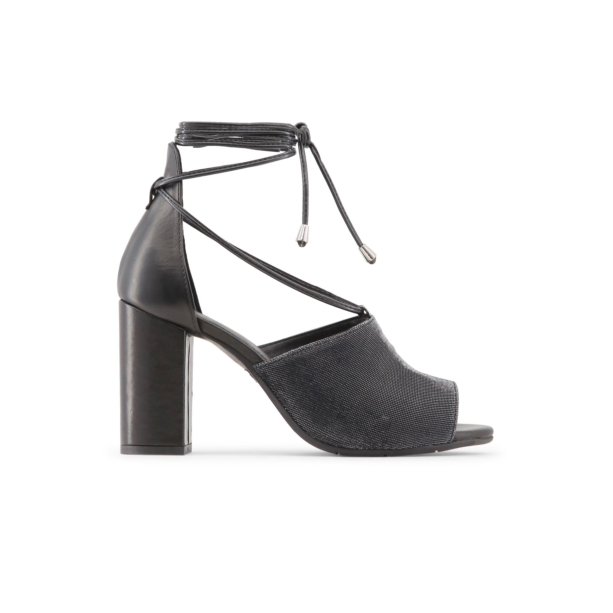 Chaussures  Made in Italia AMALIA black