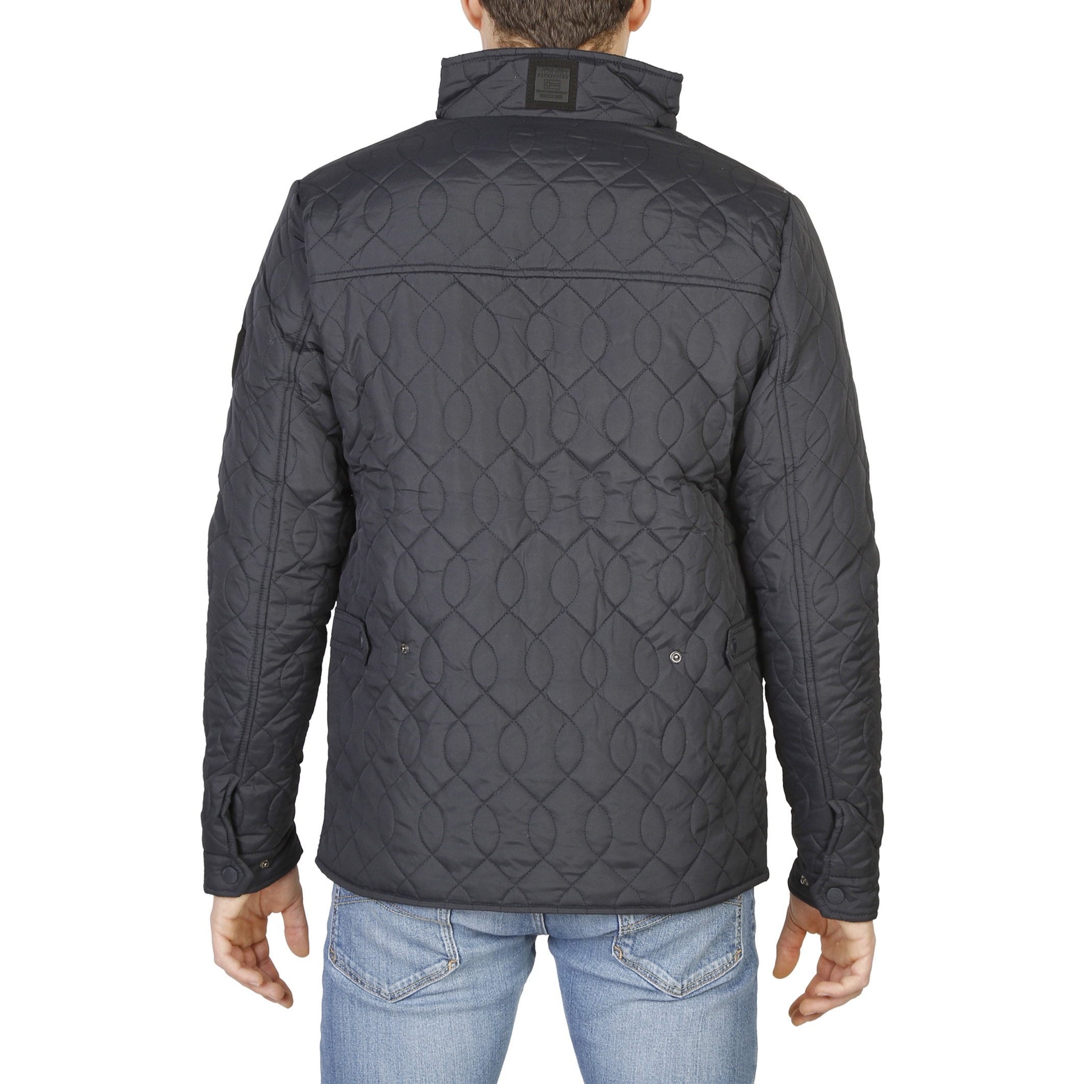 Vestes & blousons  Geographical norway Biturbo_man blue