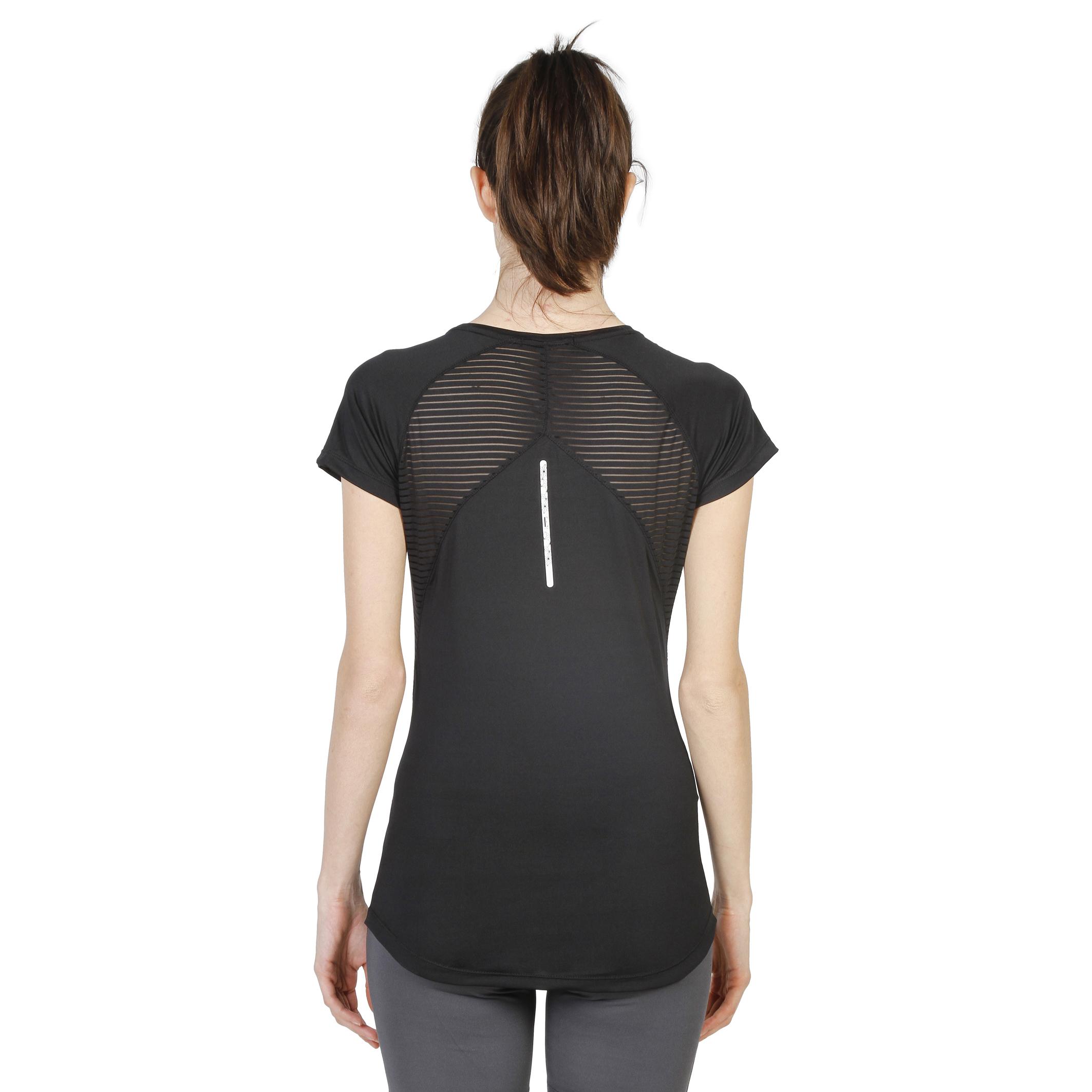 SPORT  Elle Sport ES1901 black