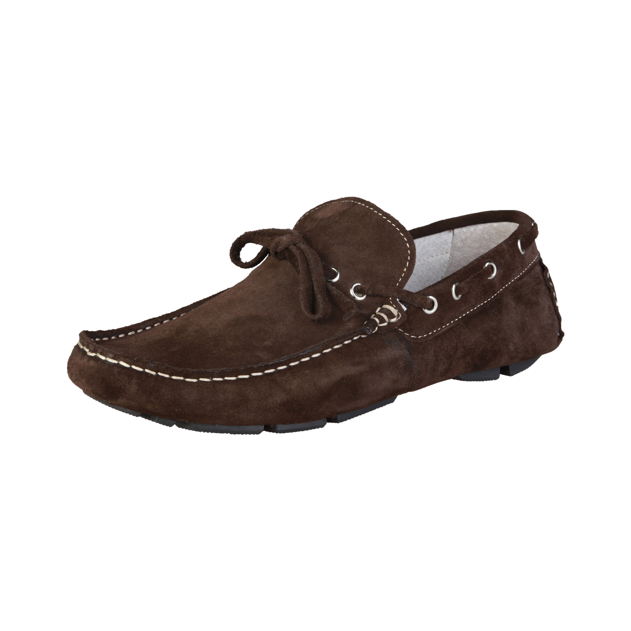Chaussures   Made in Italia PIETRO brown