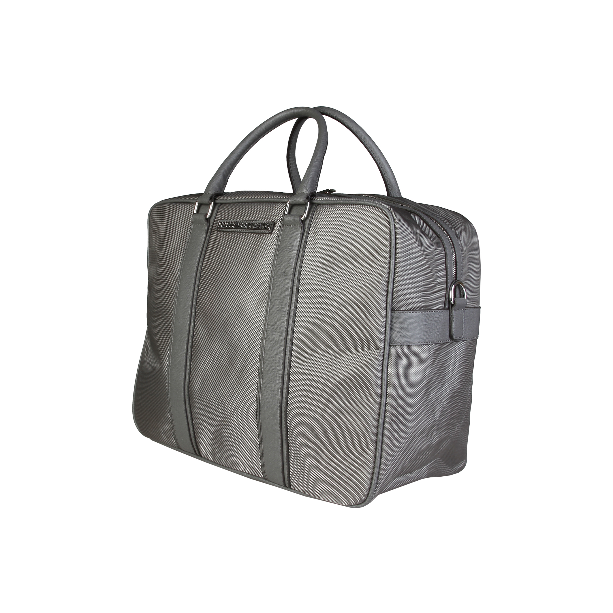 Sacs / Portefeuilles  Trussardi 71B985T grey