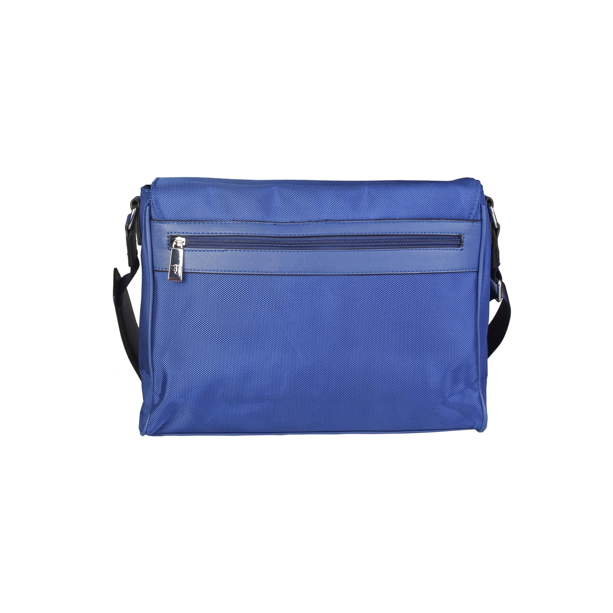 Accessoires   Trussardi 71B987T blue