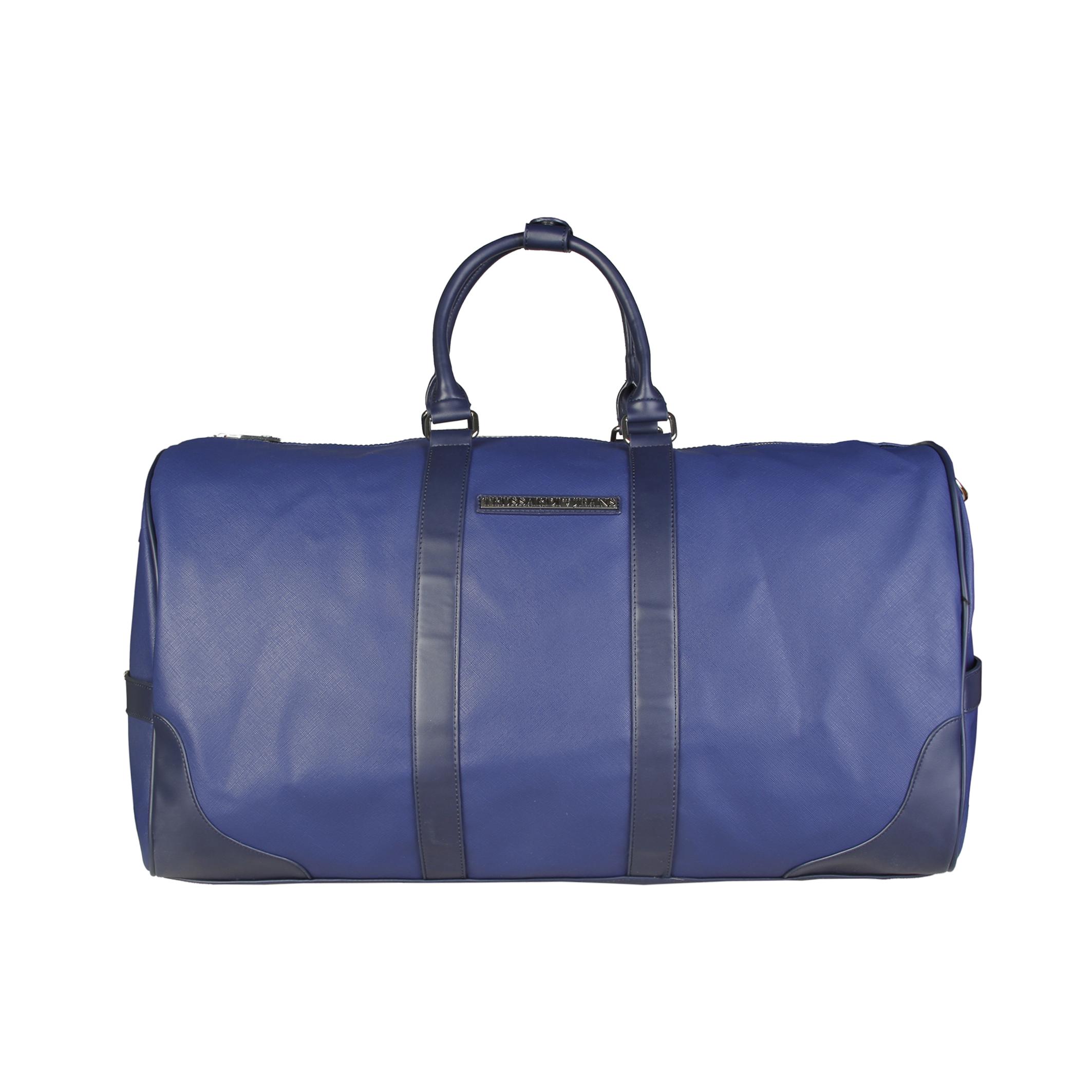 Sacs / Portefeuilles  Trussardi 71B993T blue