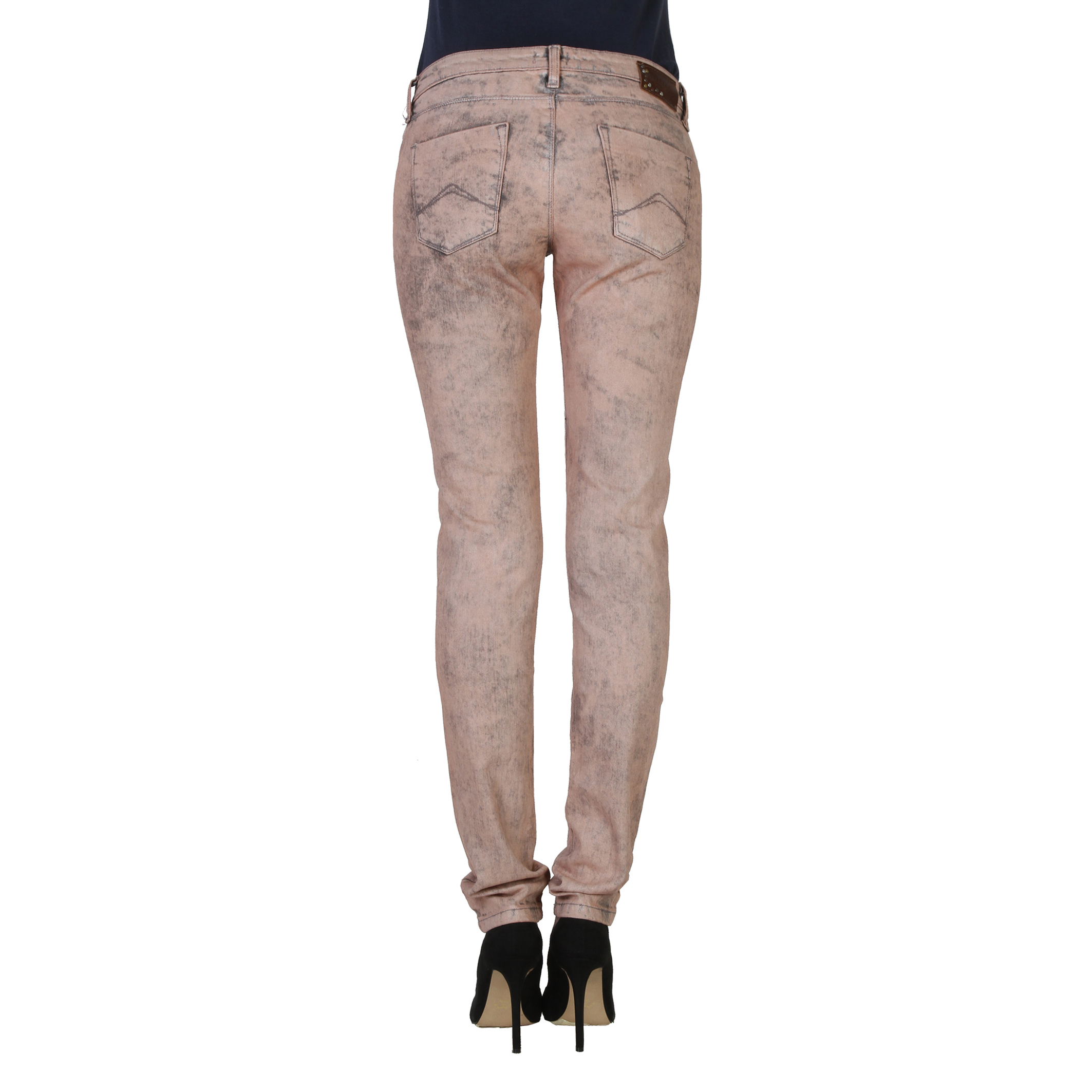 Jeans   Carrera Jeans 00777S_0970X pink