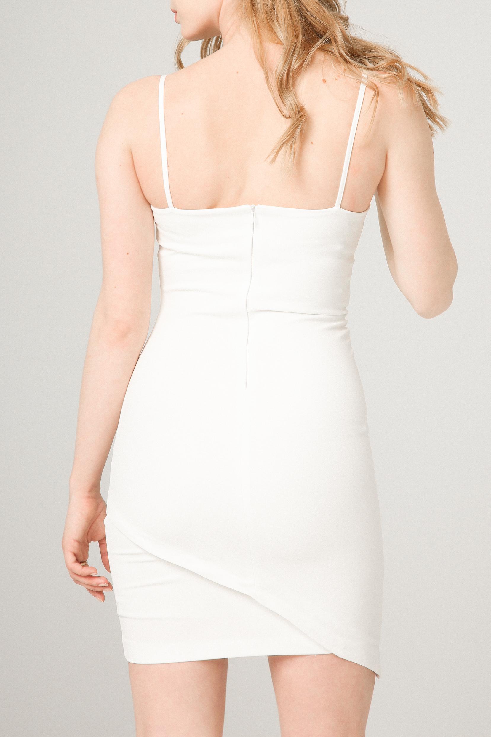 Robes  Fontana 2.0 VERIANA white