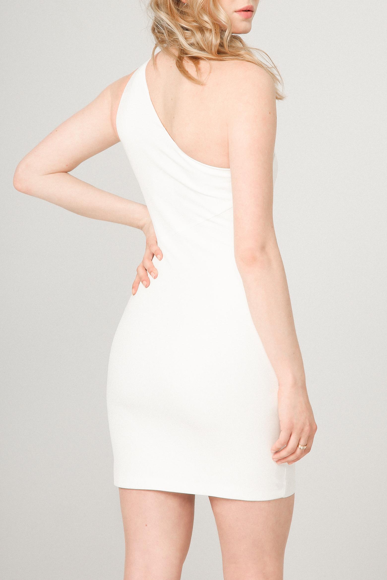 Robes  Fontana 2.0 GENESIA white