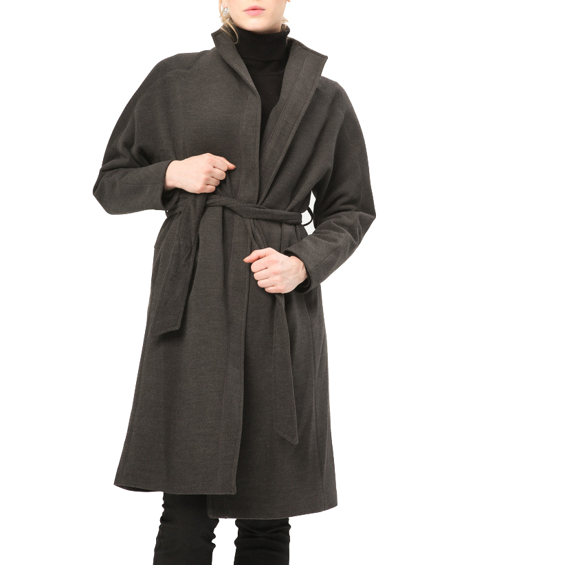 Manteau  Fontana 2.0 11408_02 grey