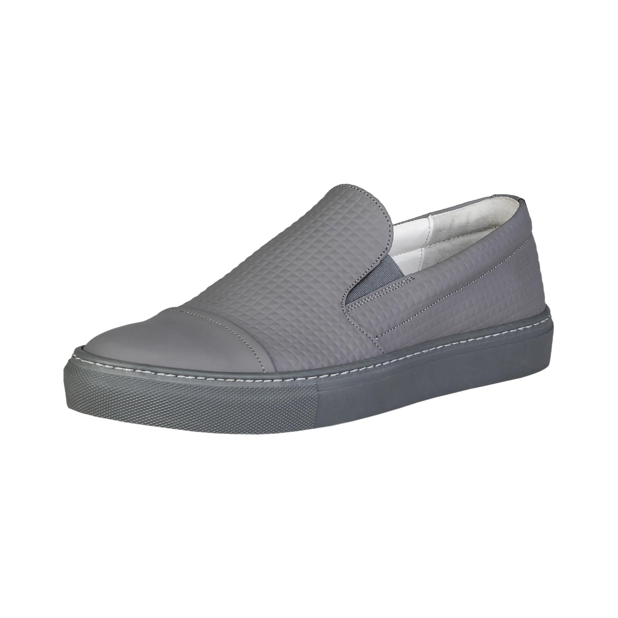 Made in Italia LAMBERTO grey