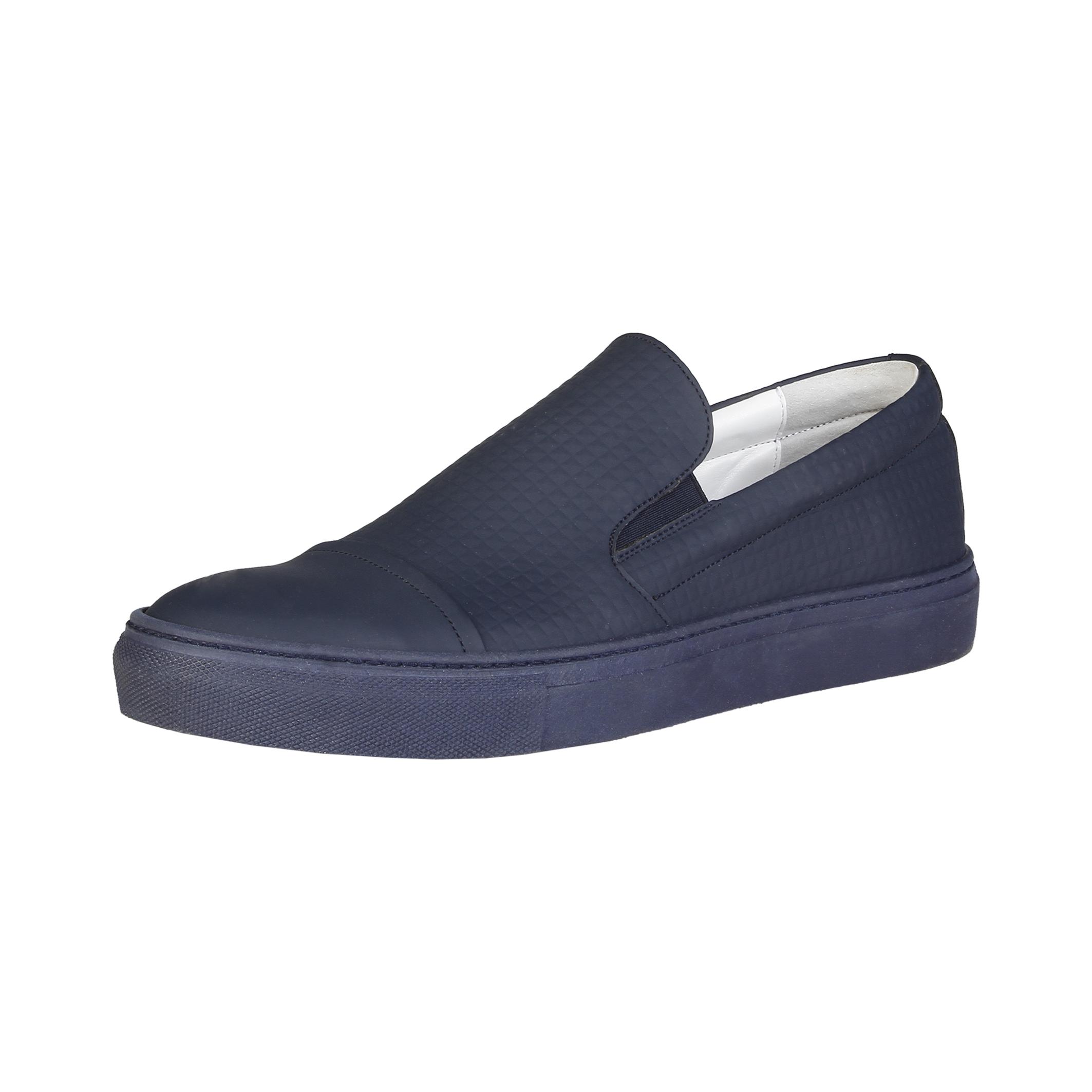 Made in Italia LAMBERTO blue
