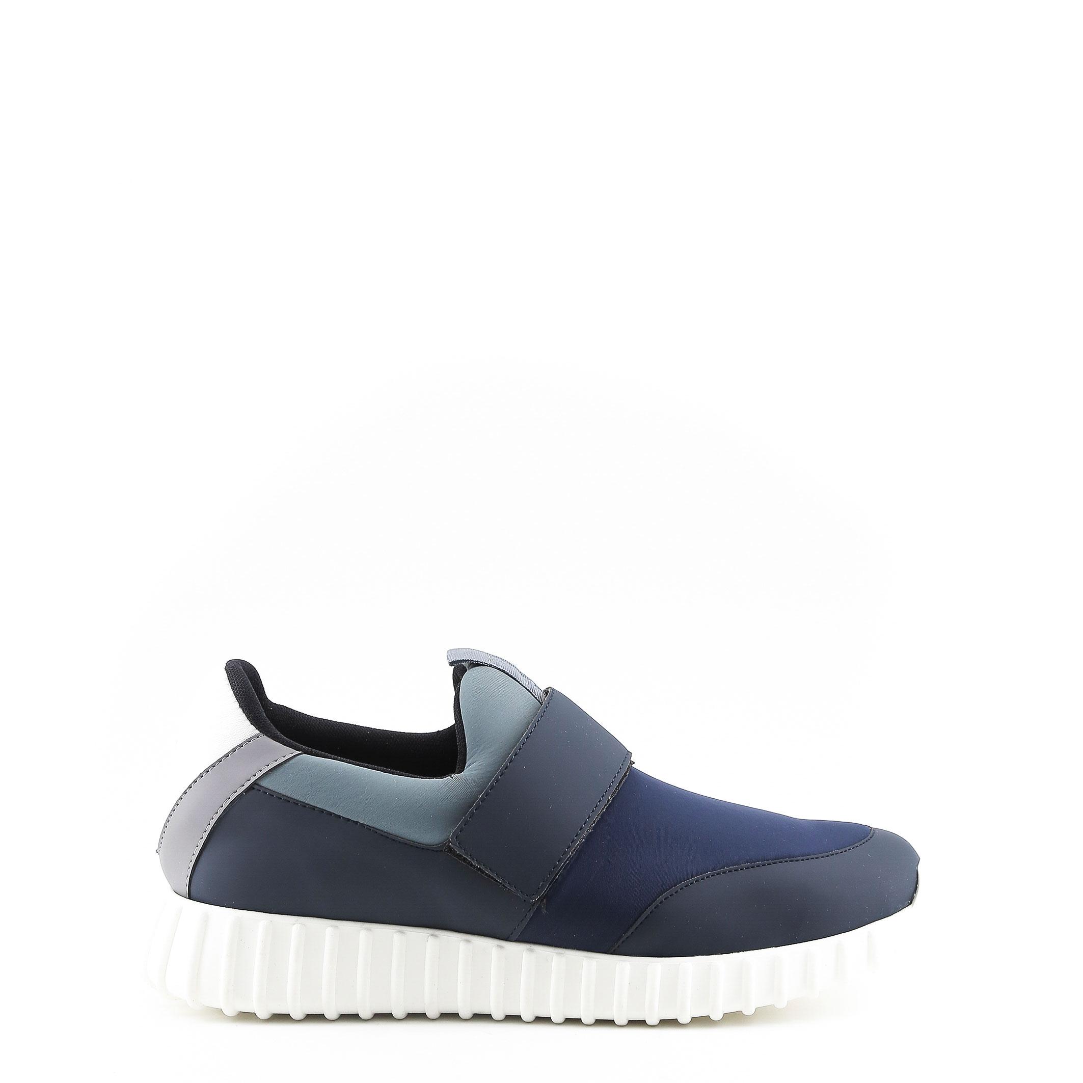 Made in Italia LEANDRO. blue