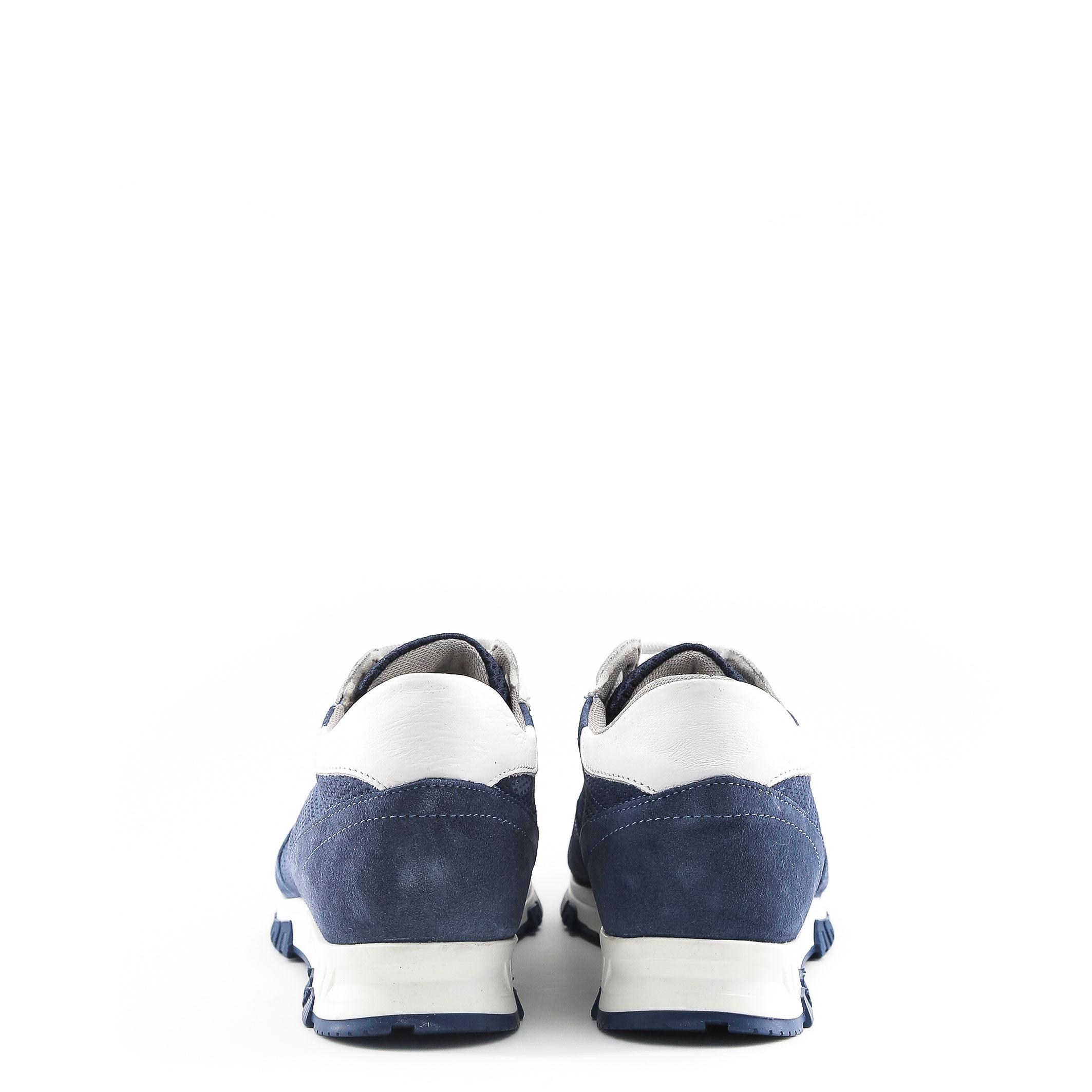 Made in Italia RAFFAELE blue