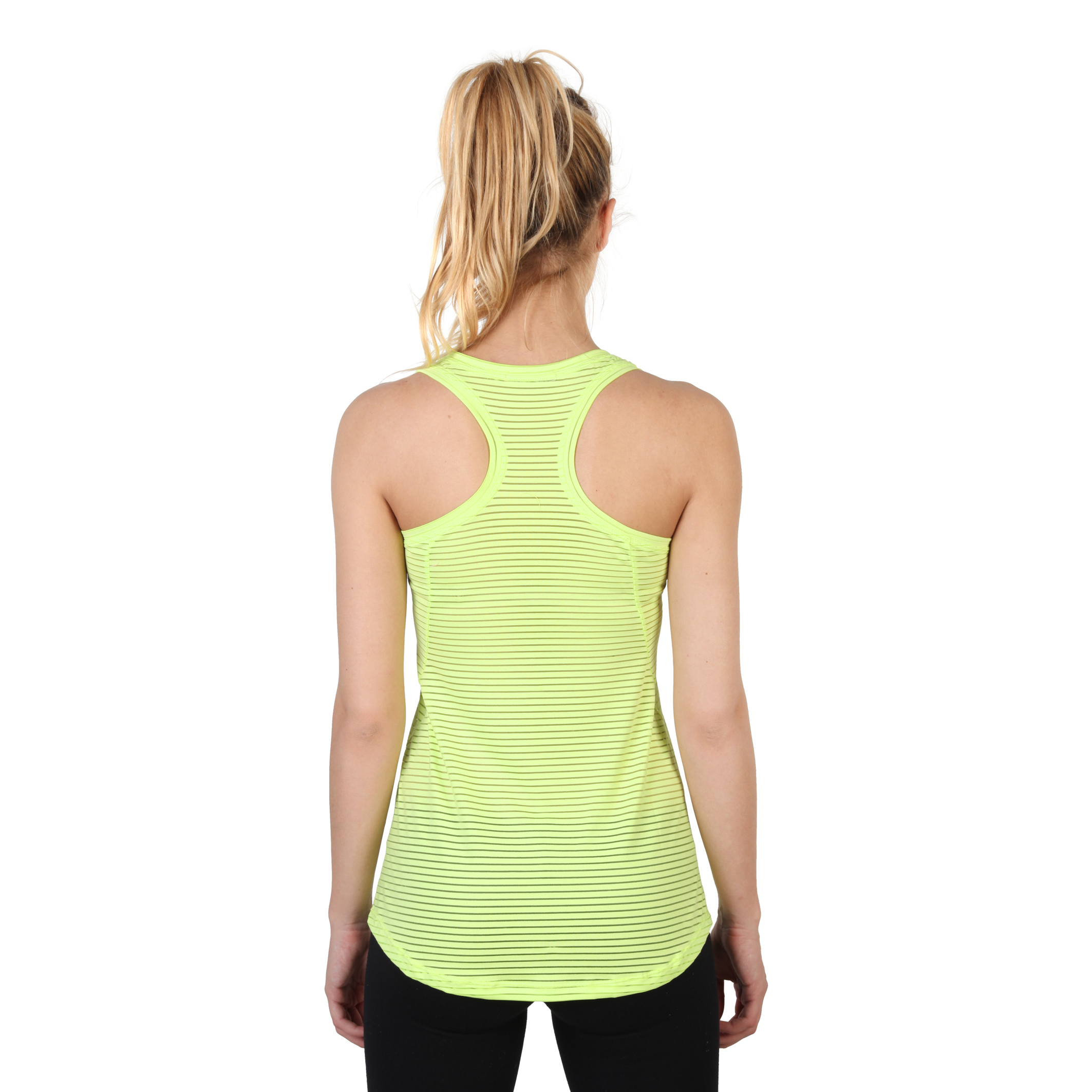 SPORT  Elle Sport ES2800 green