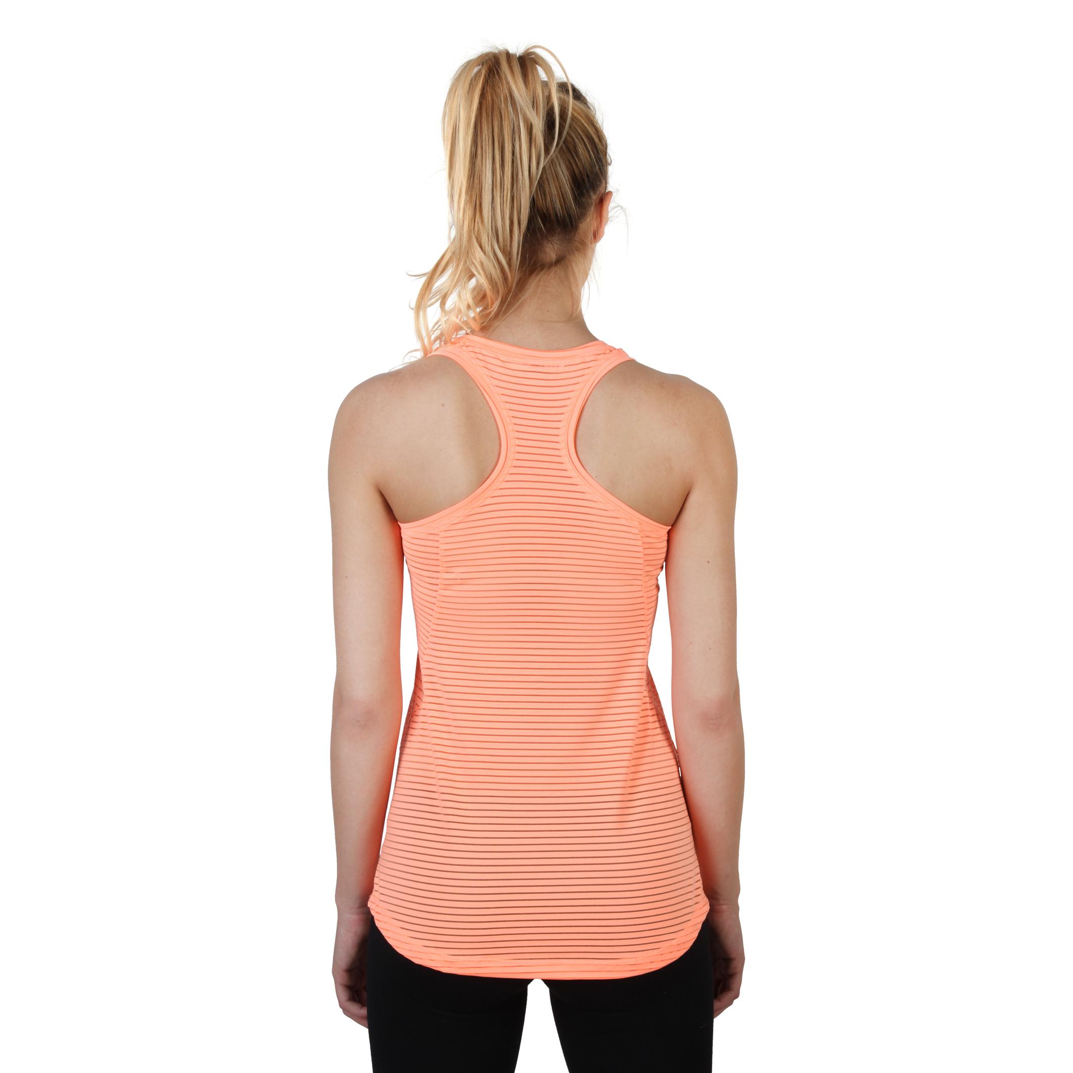 SPORT  Elle Sport ES2800 orange