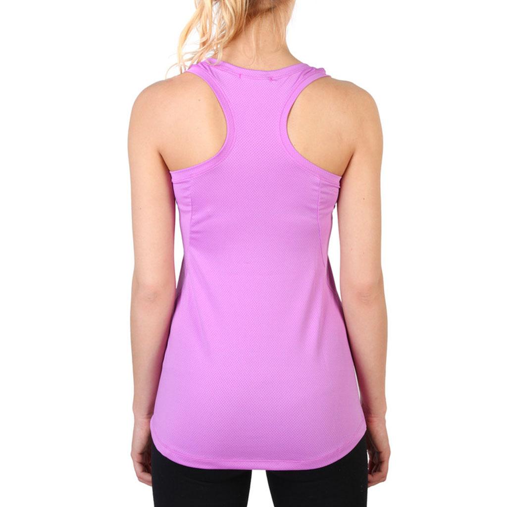 SPORT  Elle Sport ES2800 violet