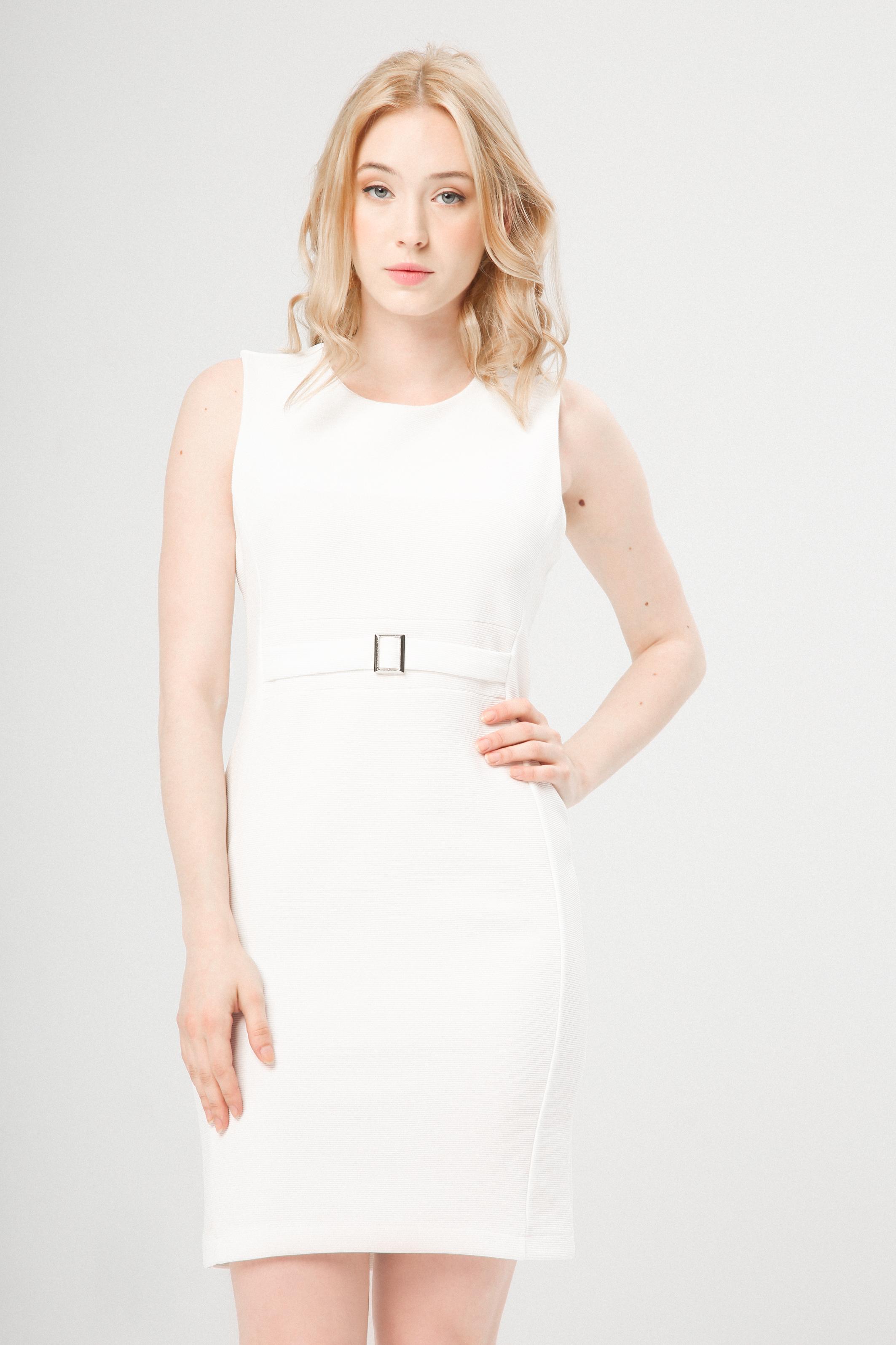 Robes  Fontana 2.0 TULLIA white
