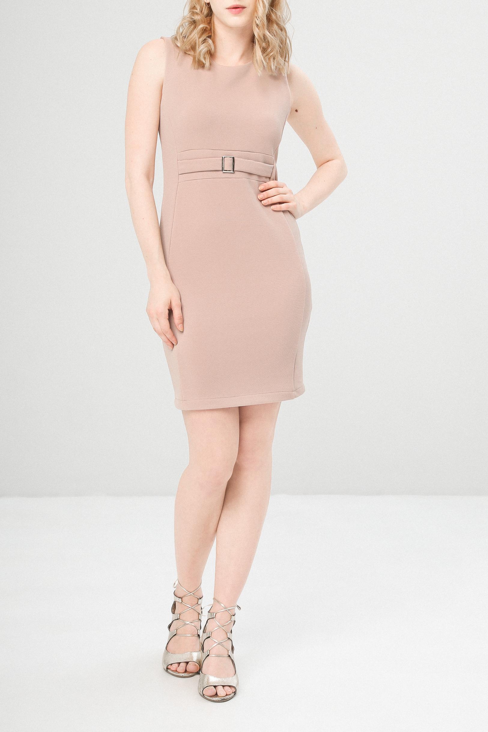 Robes  Fontana 2.0 TULLIA pink