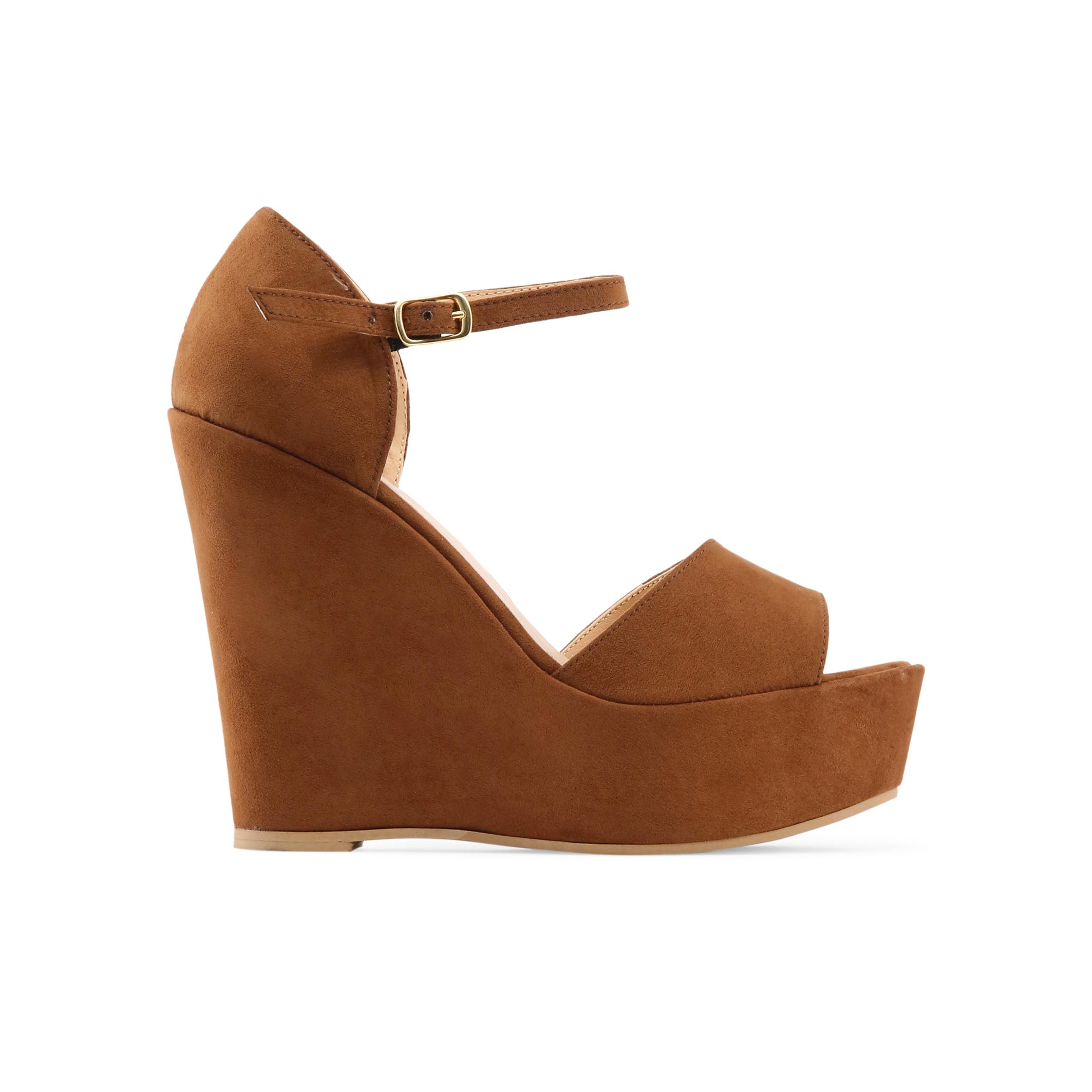 Chaussures  Made in Italia BENIAMINA brown