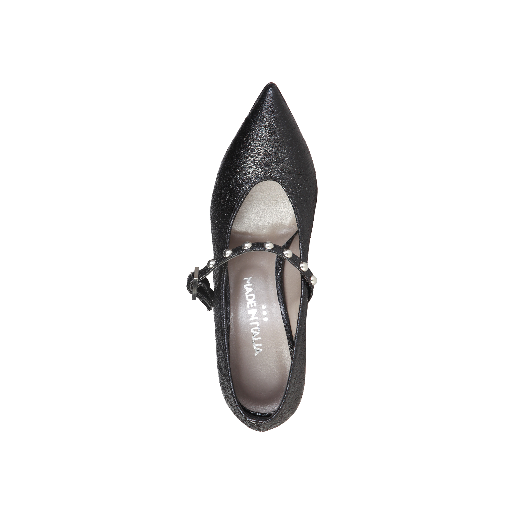 Chaussures  Made in Italia AMELIA black