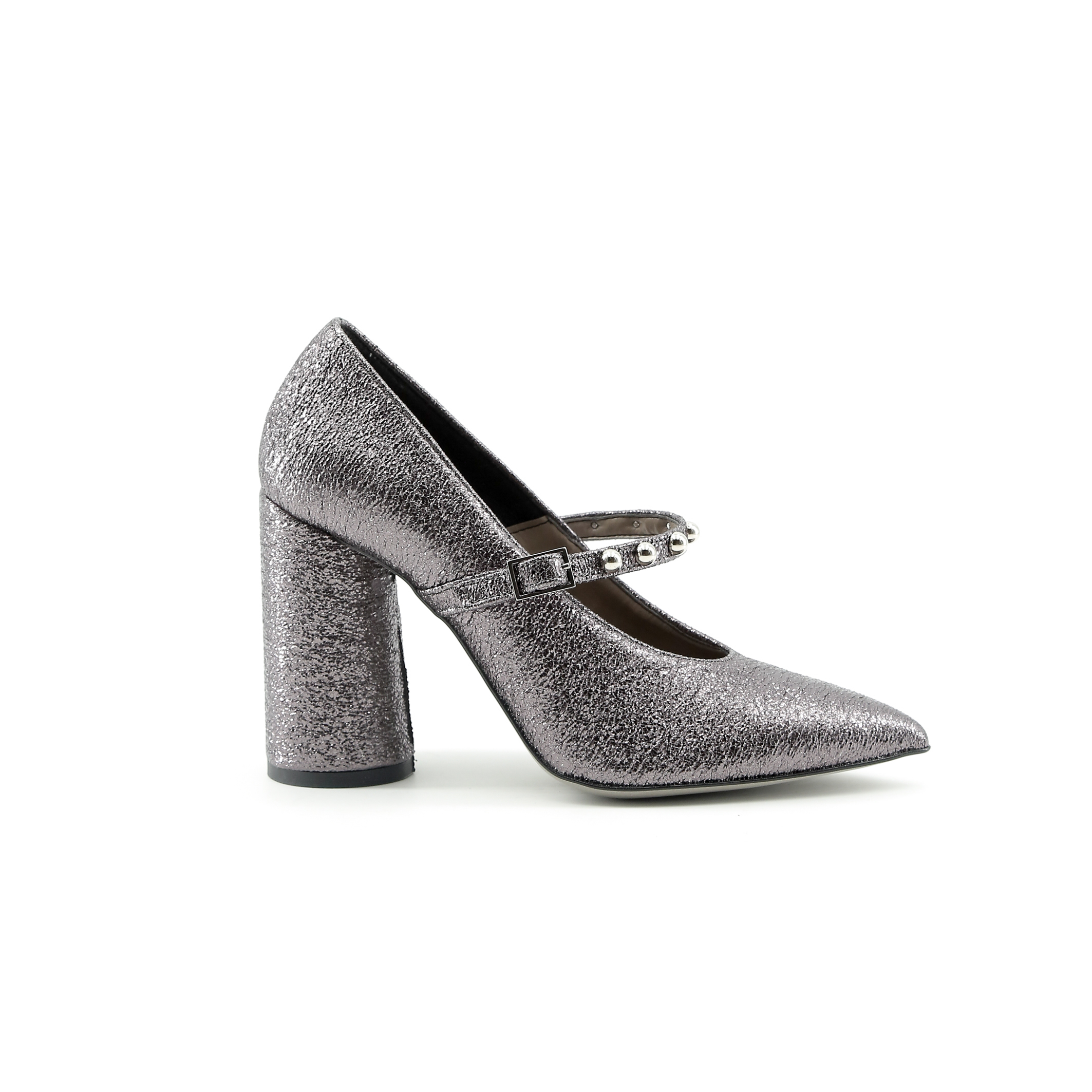 Chaussures  Made in Italia AMELIA grey