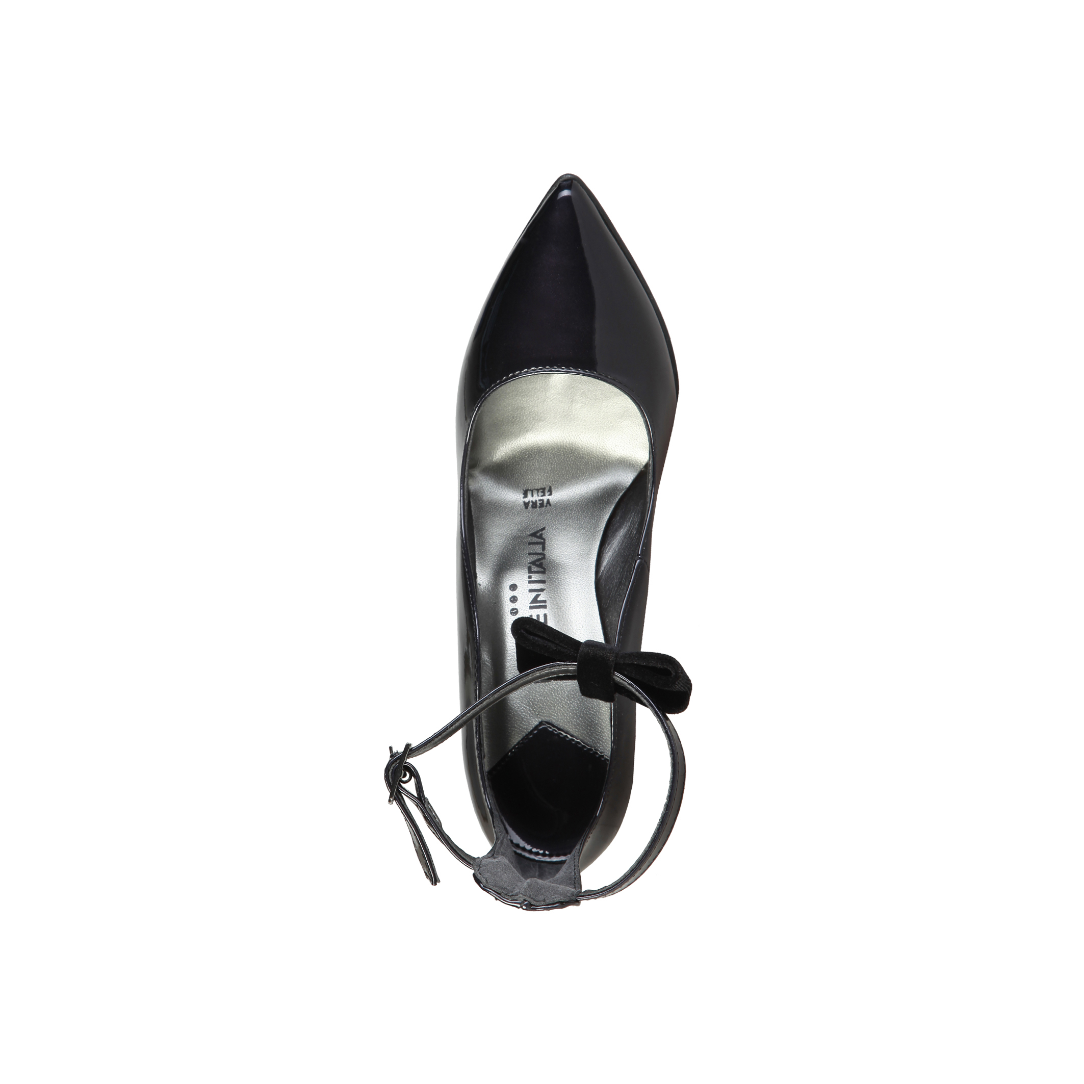 Chaussures  Made in Italia ANGELICA black