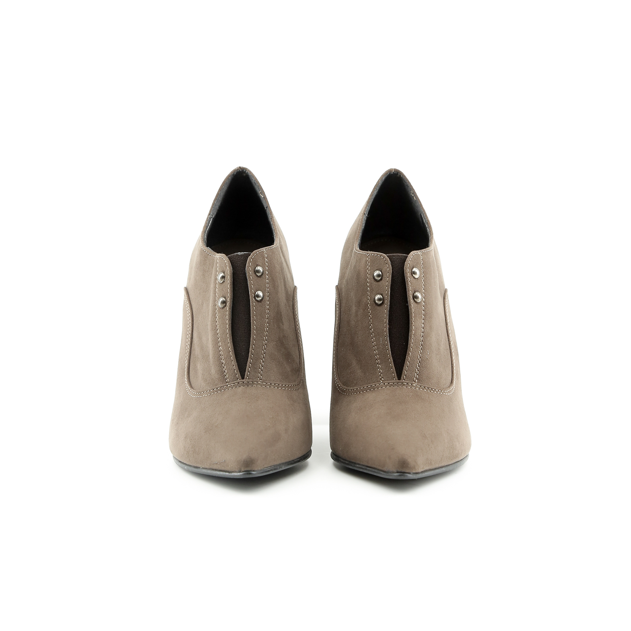 Chaussures  Made in Italia GLORIA brown