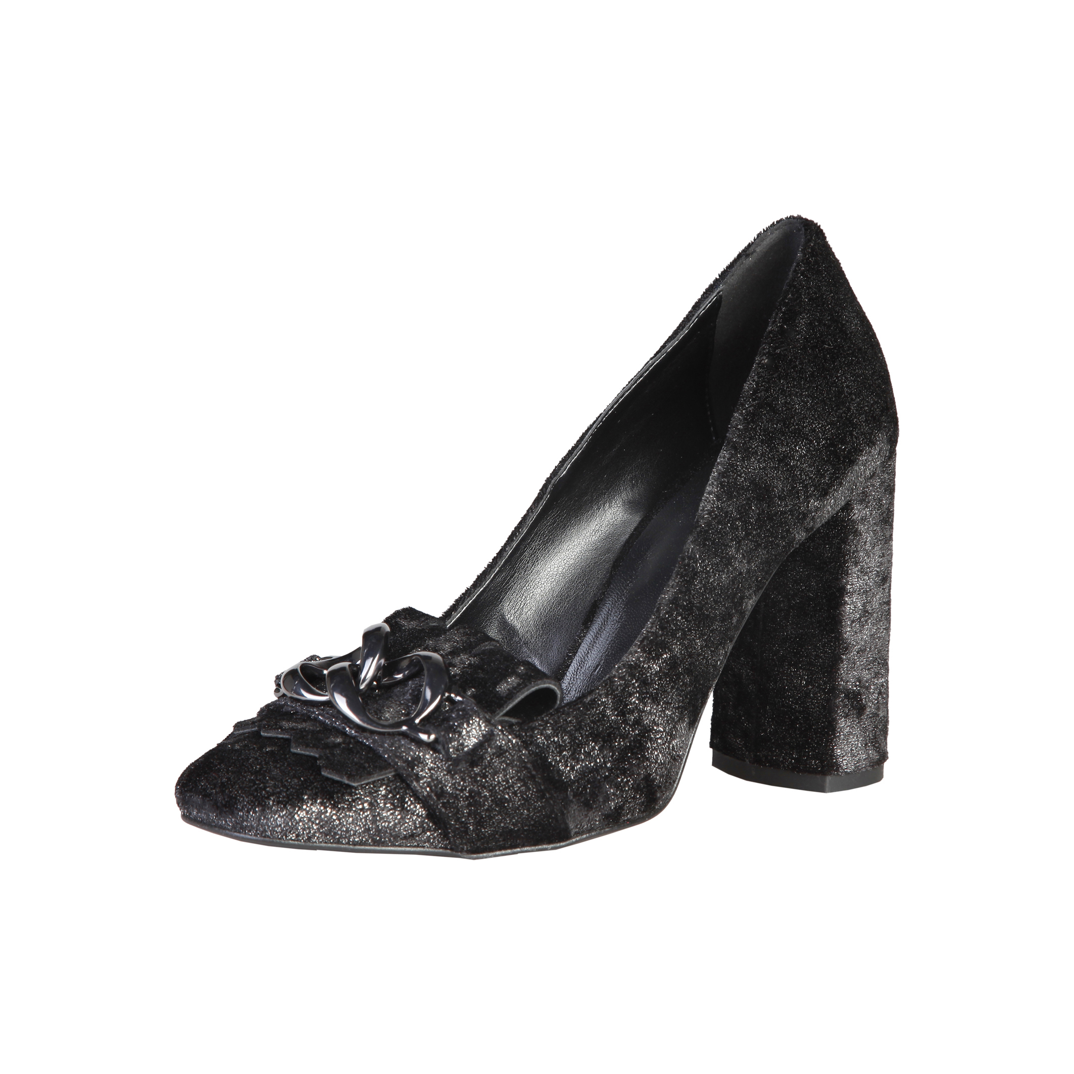 Chaussures  Made in Italia ENRICA black
