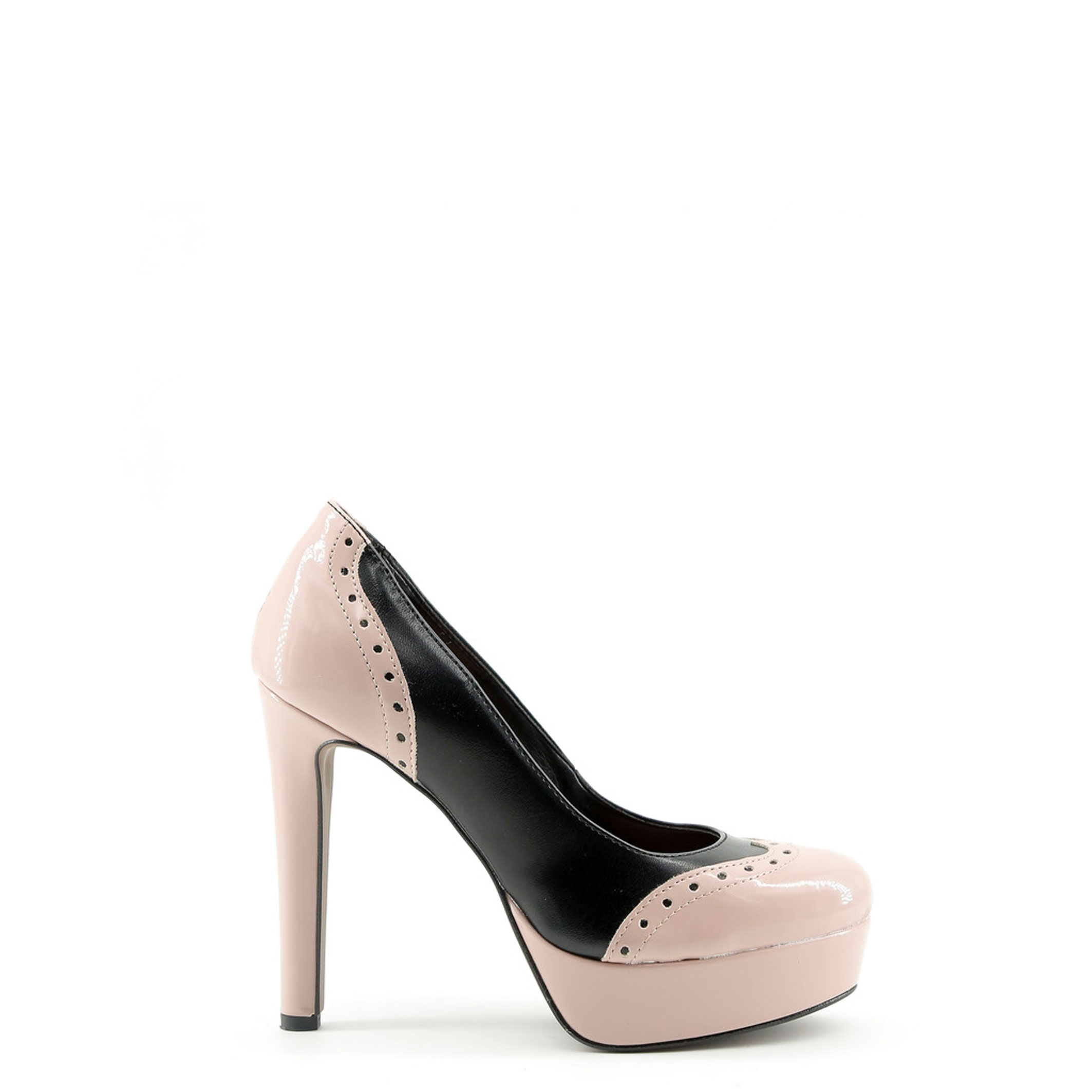 Chaussures  Made in Italia GEMMA pink