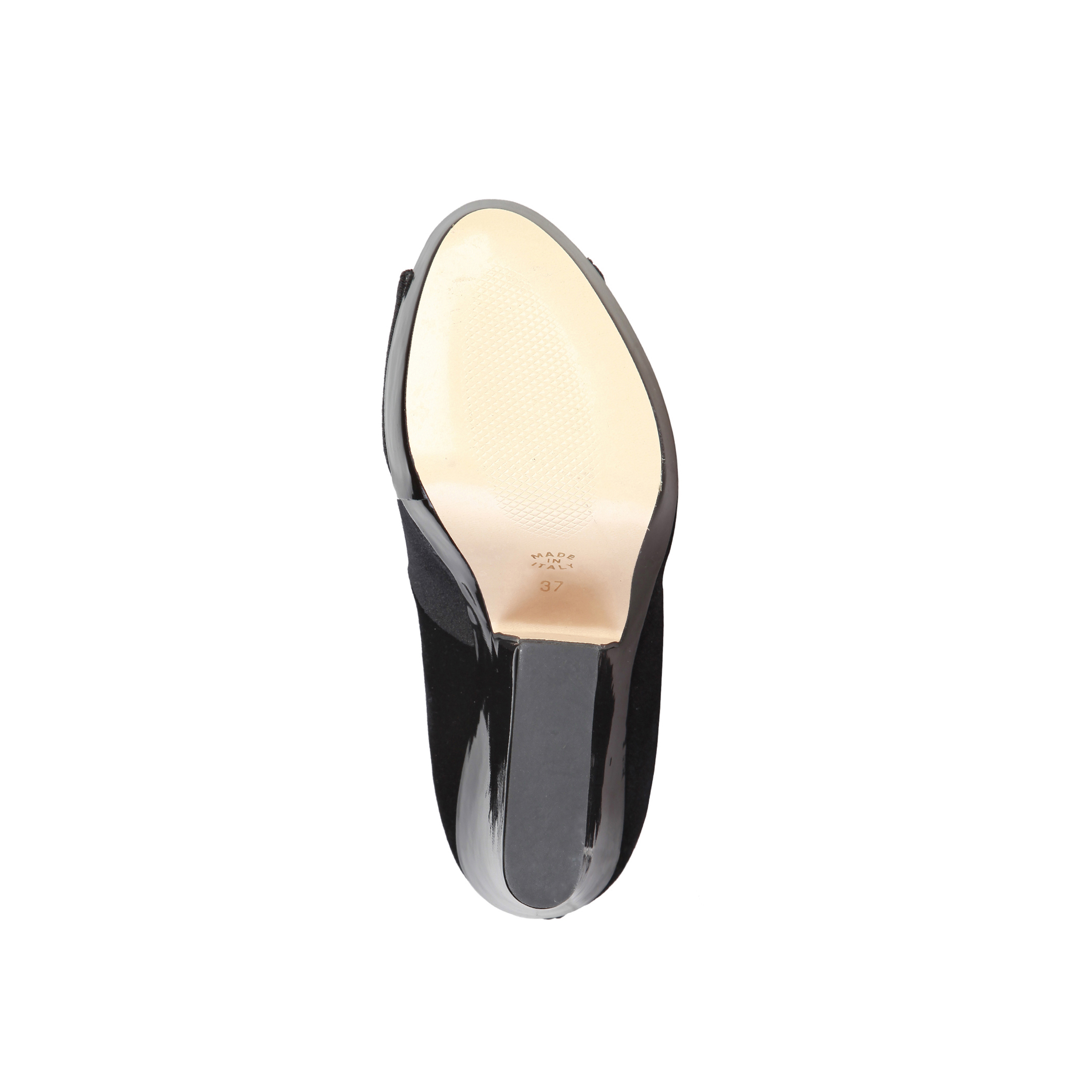 Chaussures  Made in Italia LICIA black