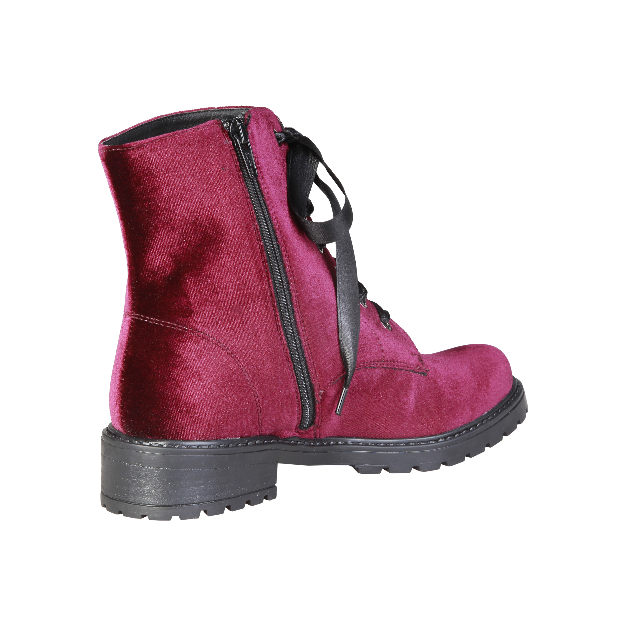 Chaussures  Ana Lublin ALICIA violet
