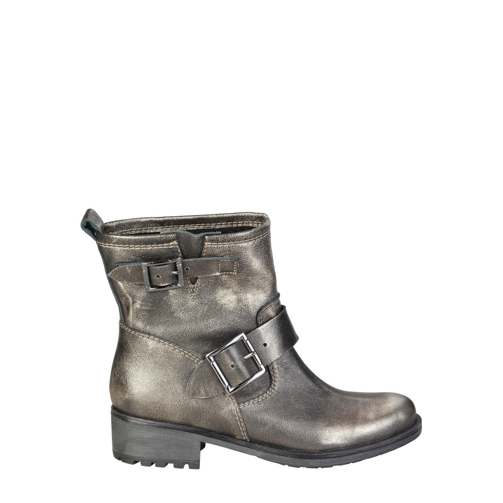 Chaussures  Ana Lublin CARIN brown