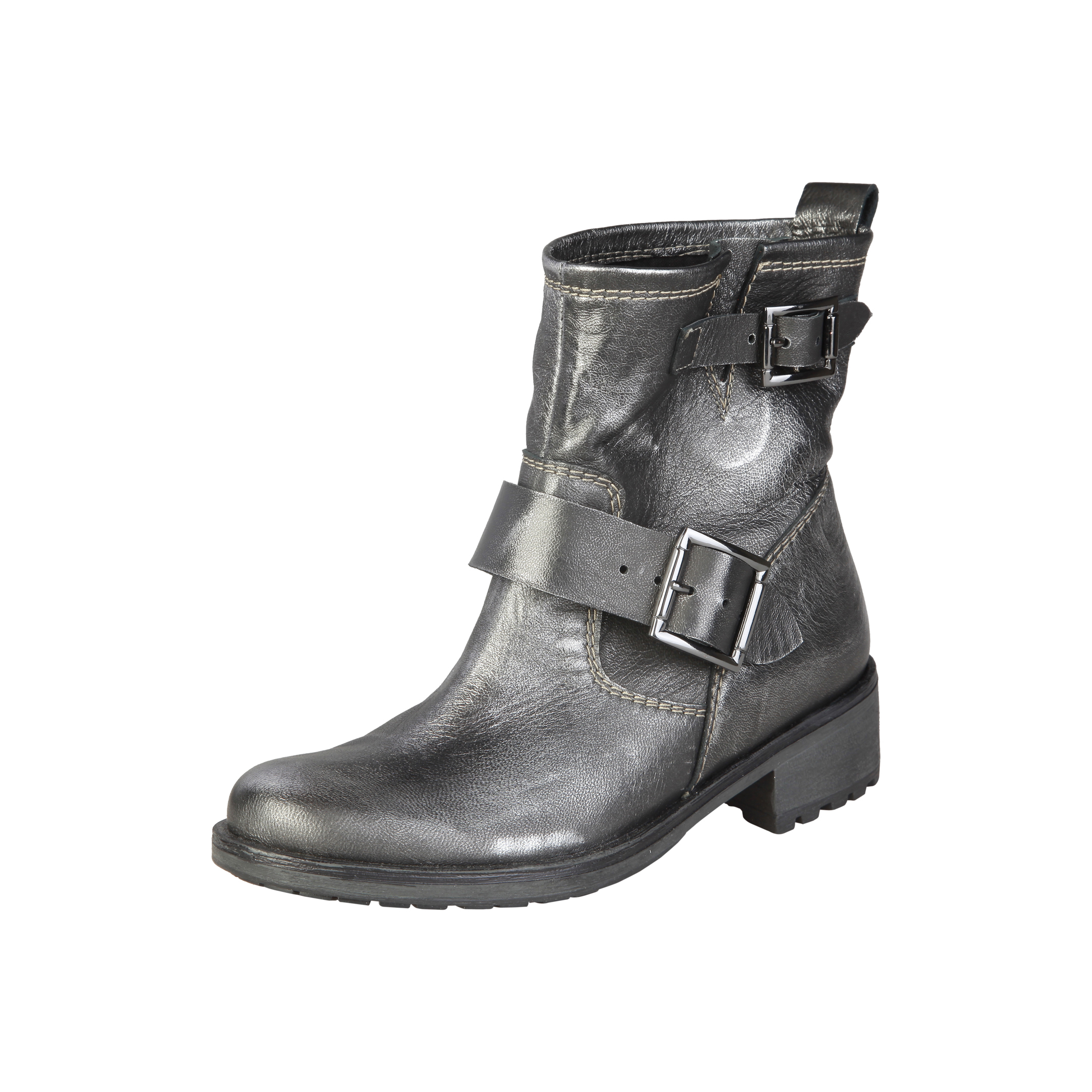 Chaussures  Ana Lublin CARIN grey