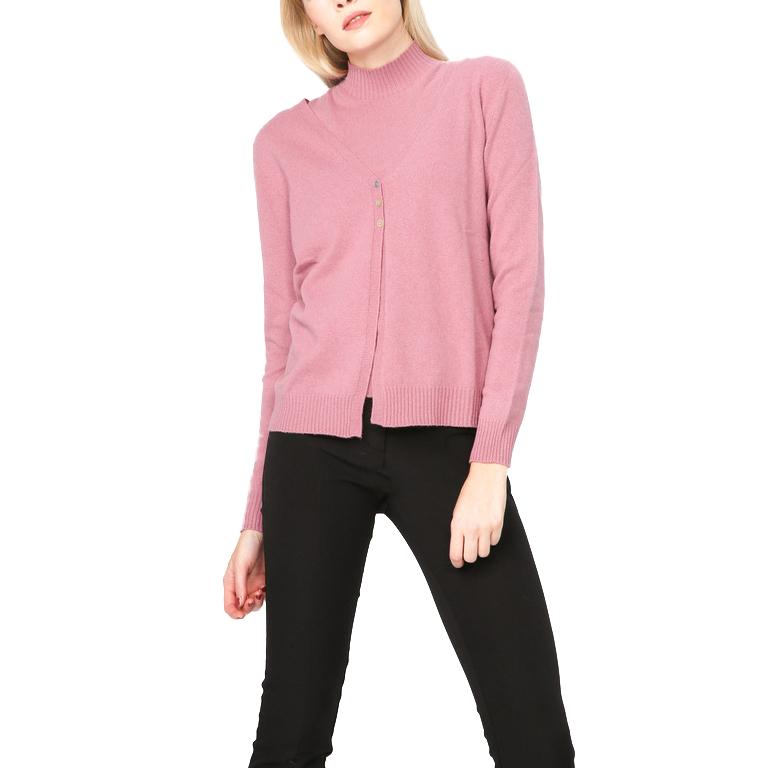 Blouses & Chemisiers  Fontana 2.0 MINERVINA pink