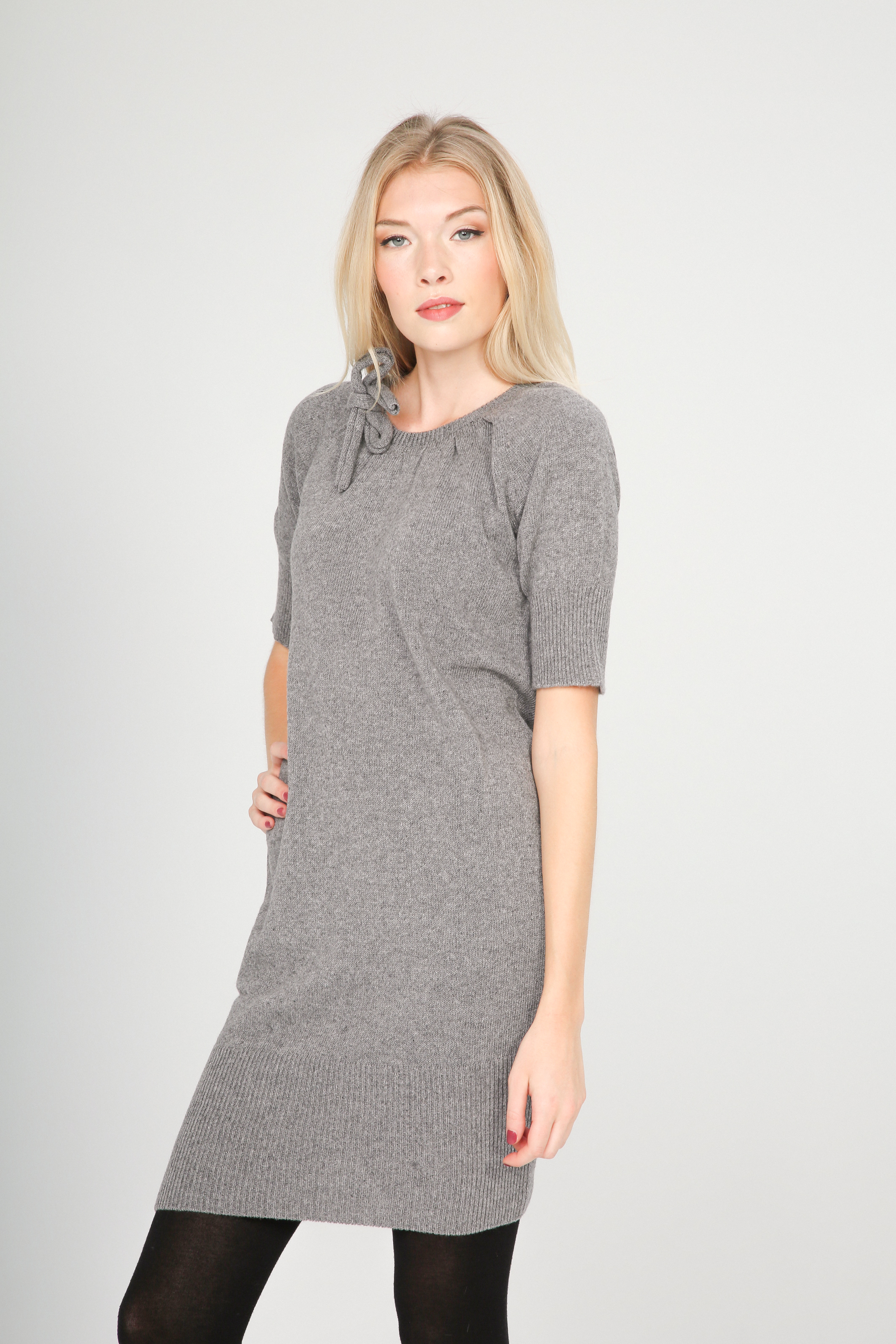 Robes  Fontana 2.0 GISELLA grey