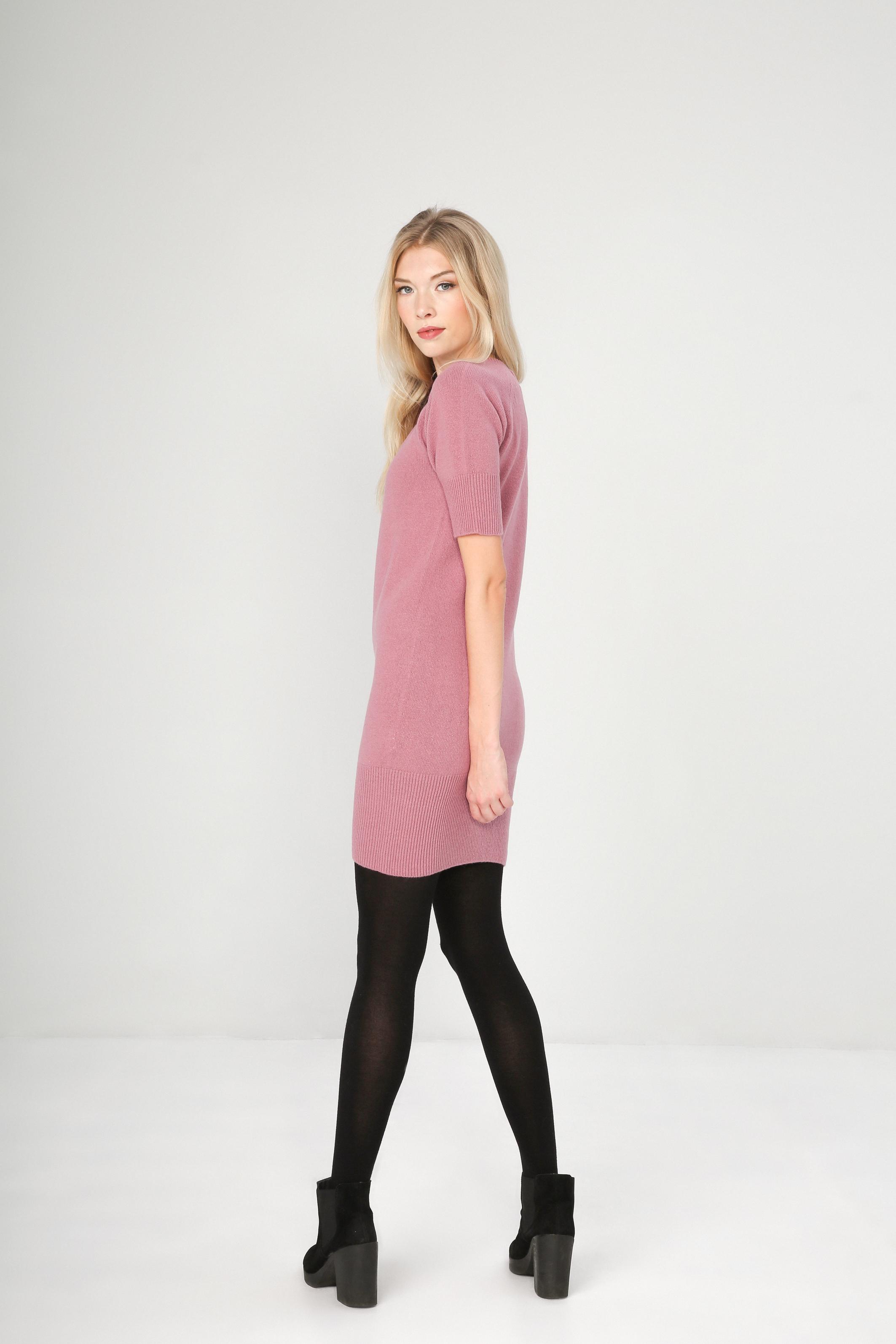 Robes  Fontana 2.0 GISELLA pink