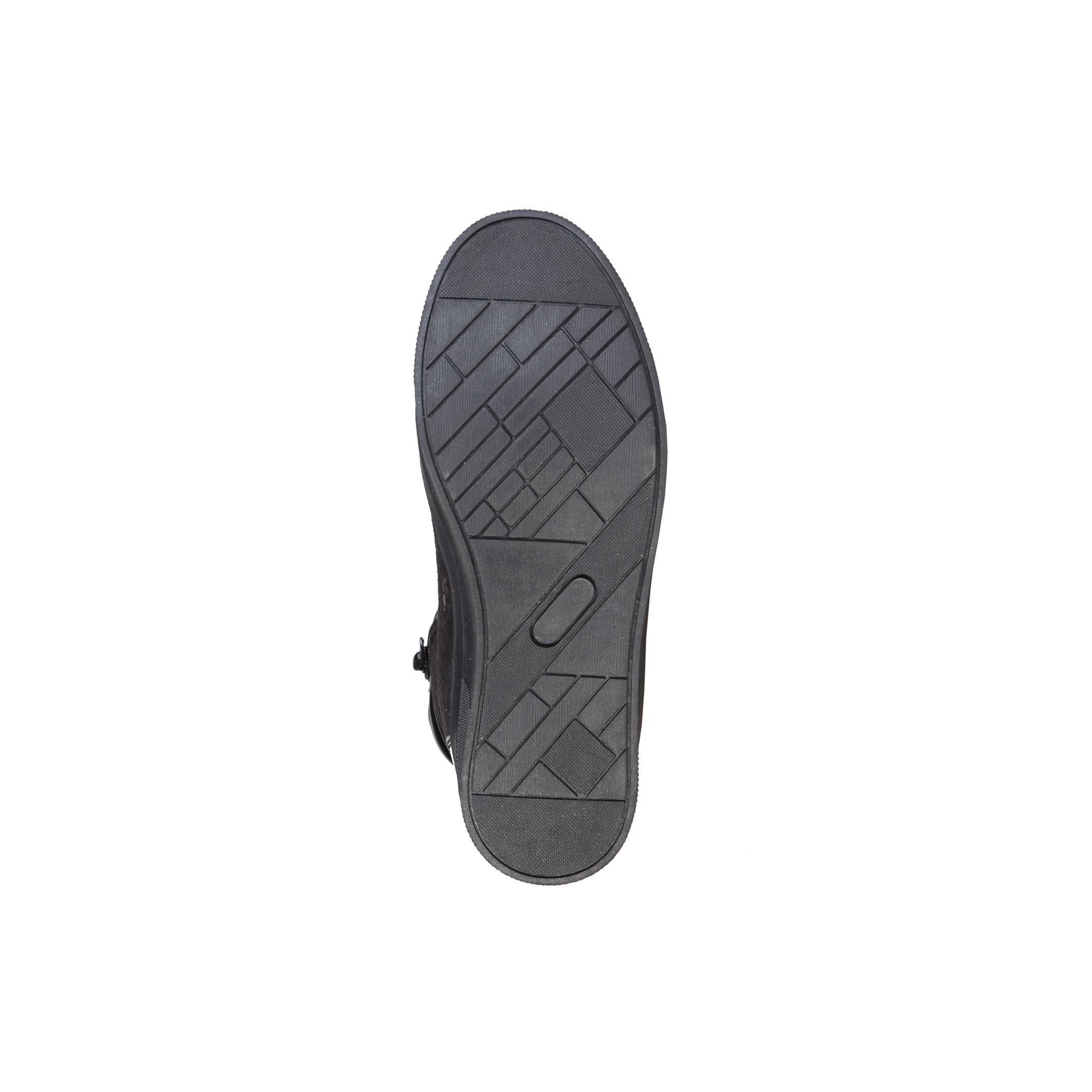 Baskets / Sneakers  Laura Biagiotti 2042 black