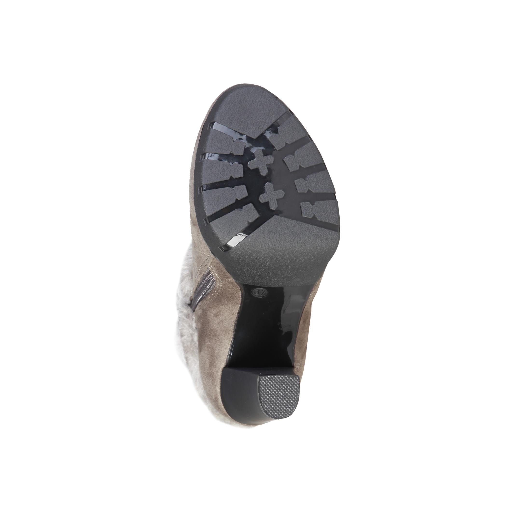 Chaussures de ville  Laura Biagiotti 2111 brown
