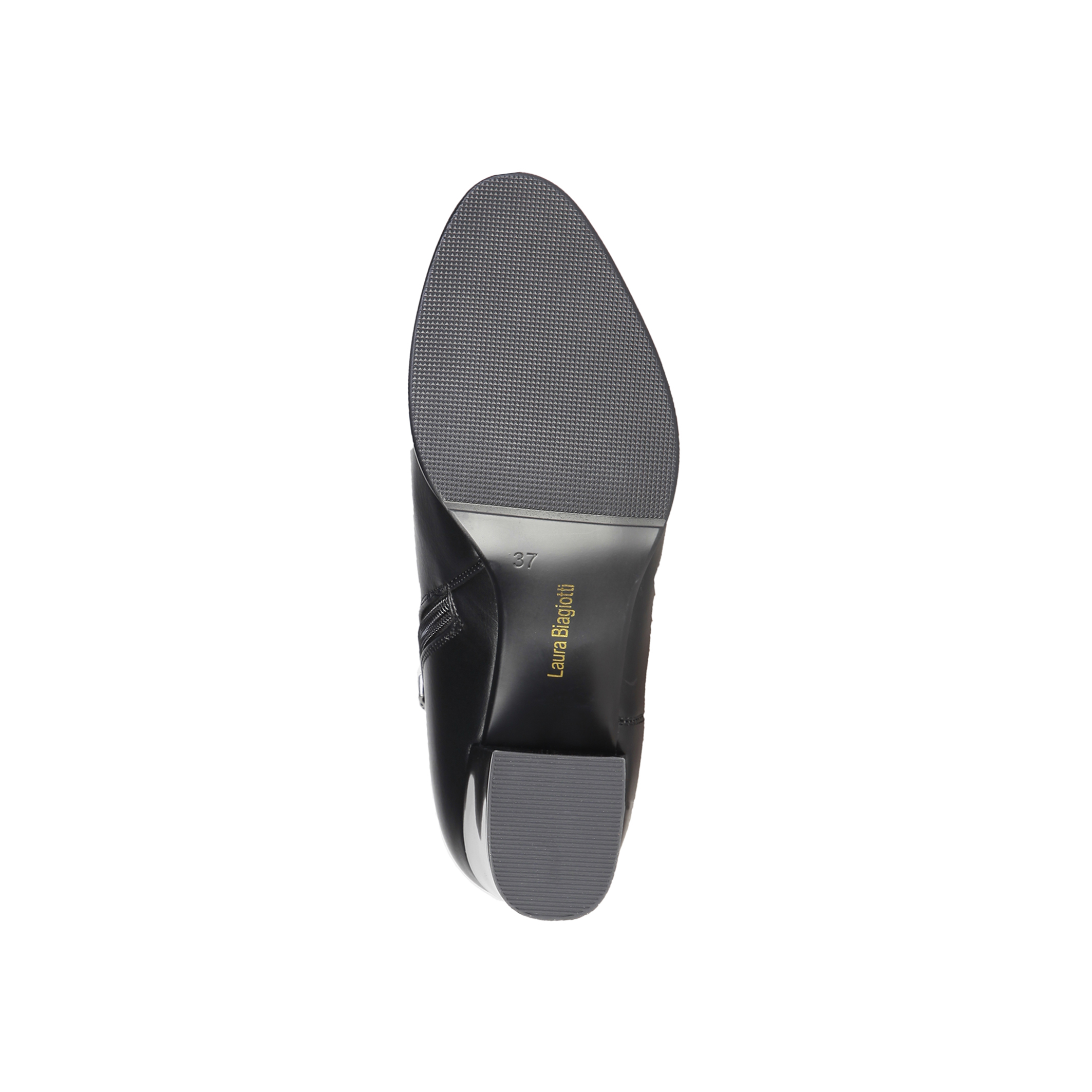 Chaussures de ville  Laura Biagiotti 2173 black