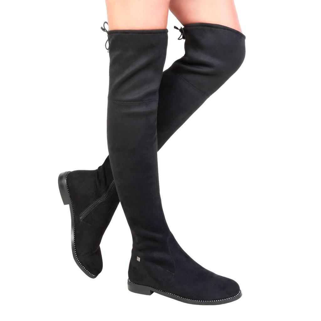 Chaussures  Laura Biagiotti 2259 black