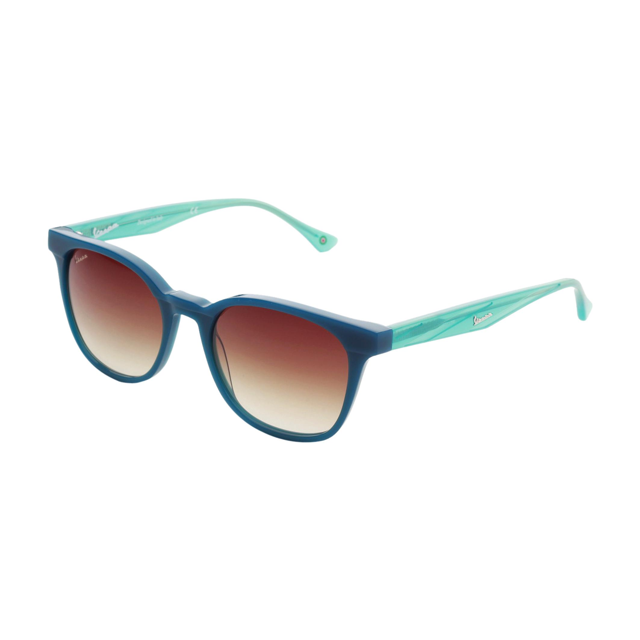Lunettes de soleil  Vespa VP1202 blue