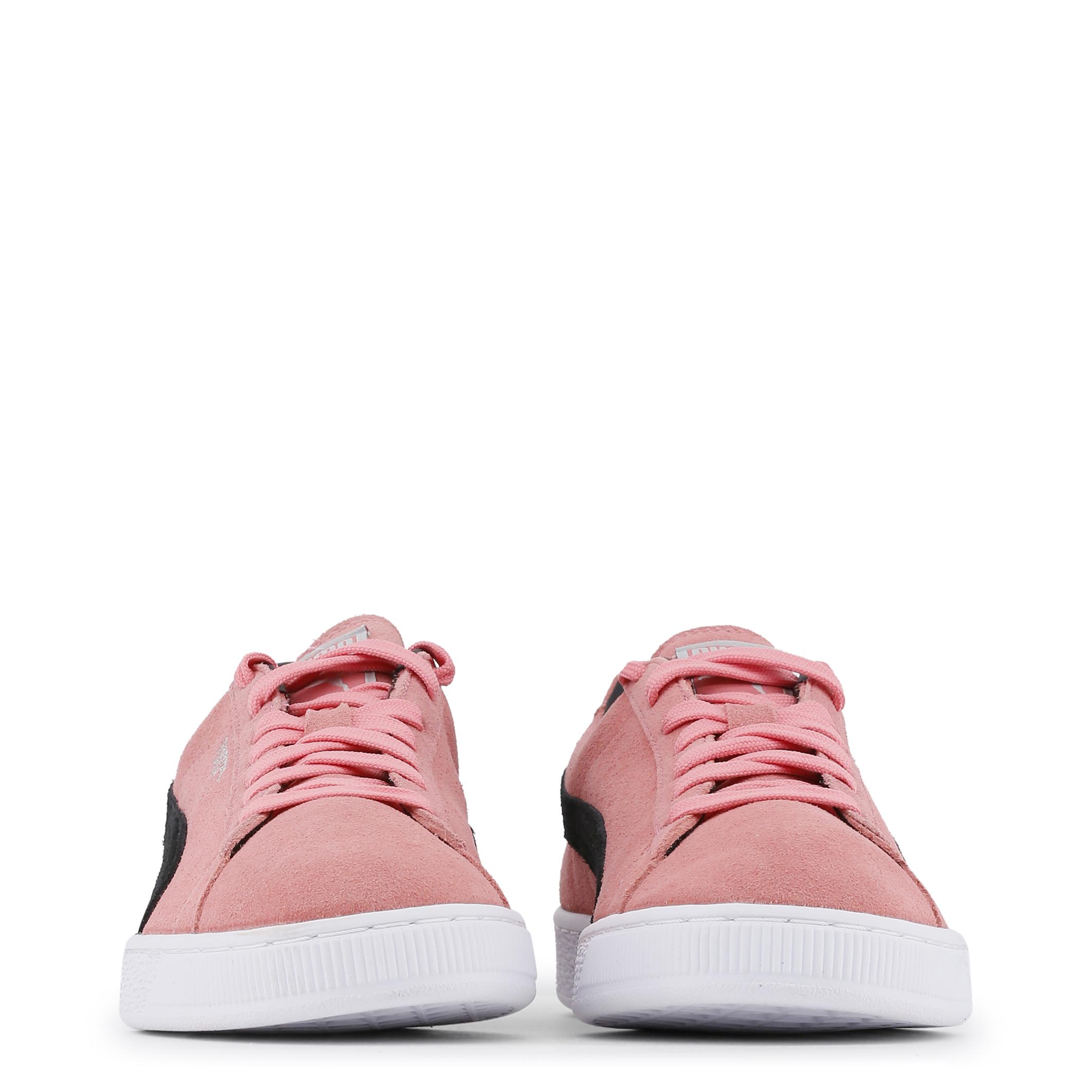Baskets / Sport  Puma 363242 pink
