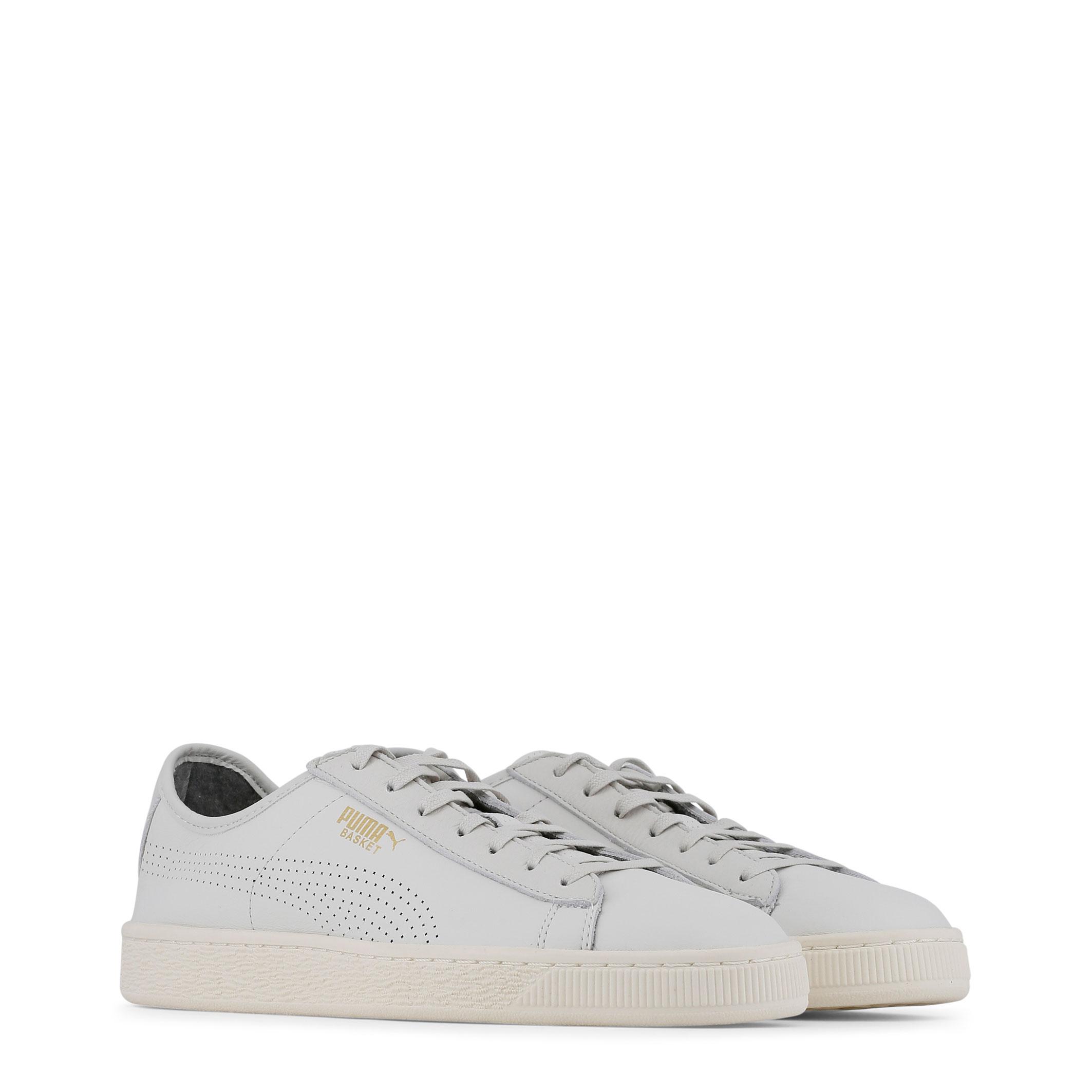 Baskets / Sport  Puma 363824 white