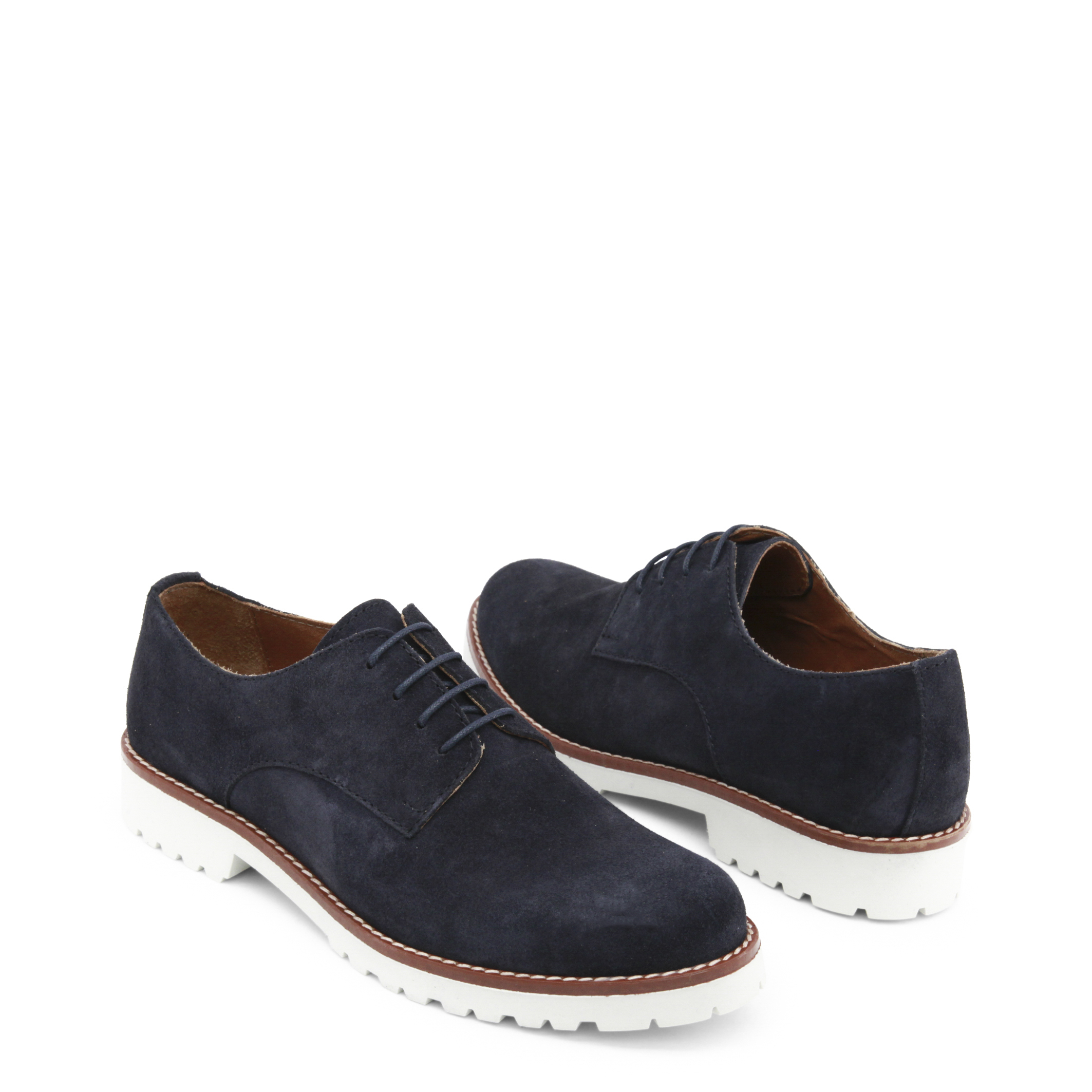 Chaussures  Made in Italia IL-CIELO blue